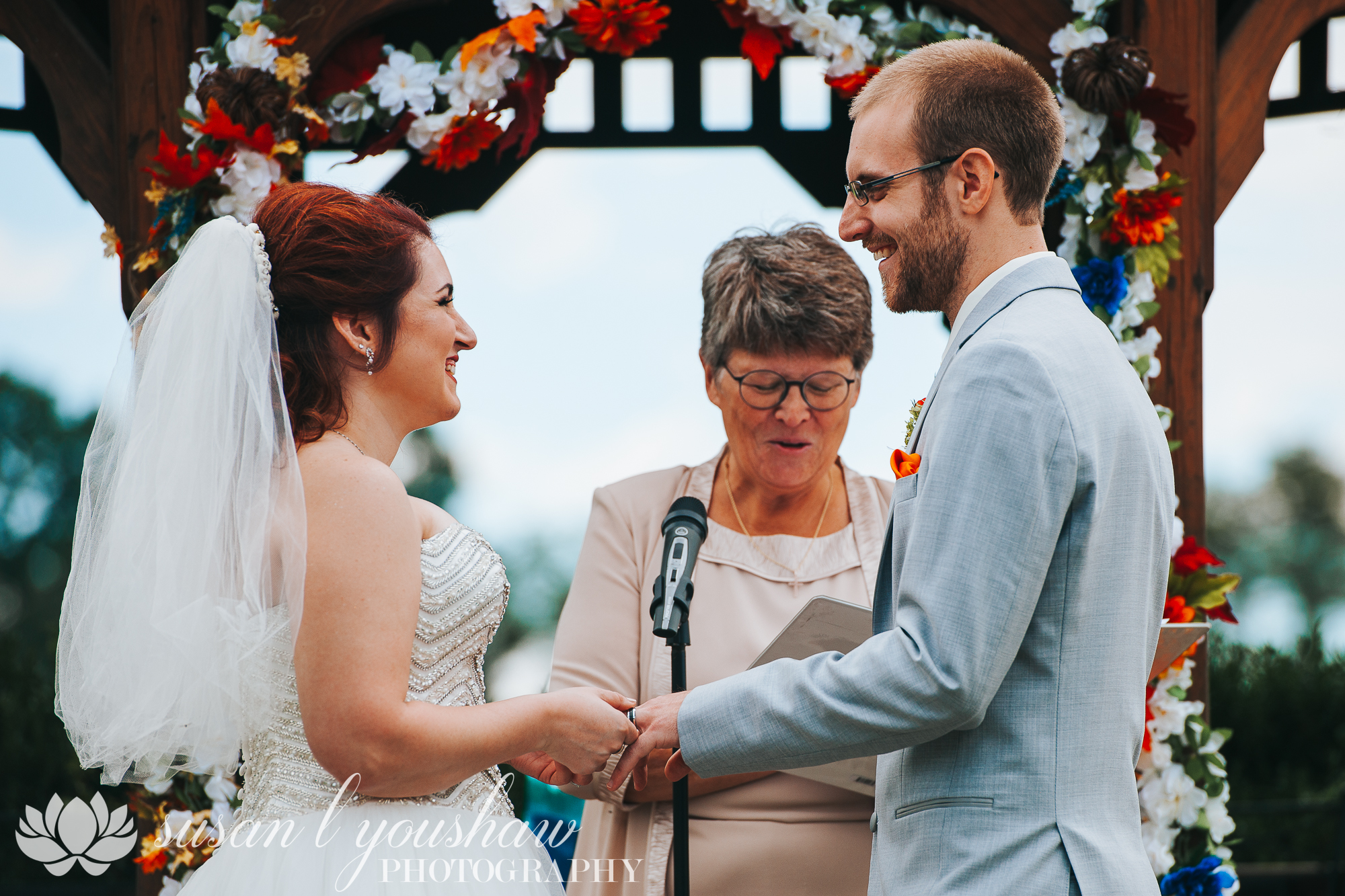 BLOG Kelly and DJ Roberts 08-25-2018 SLY Photography LLC-50.jpg