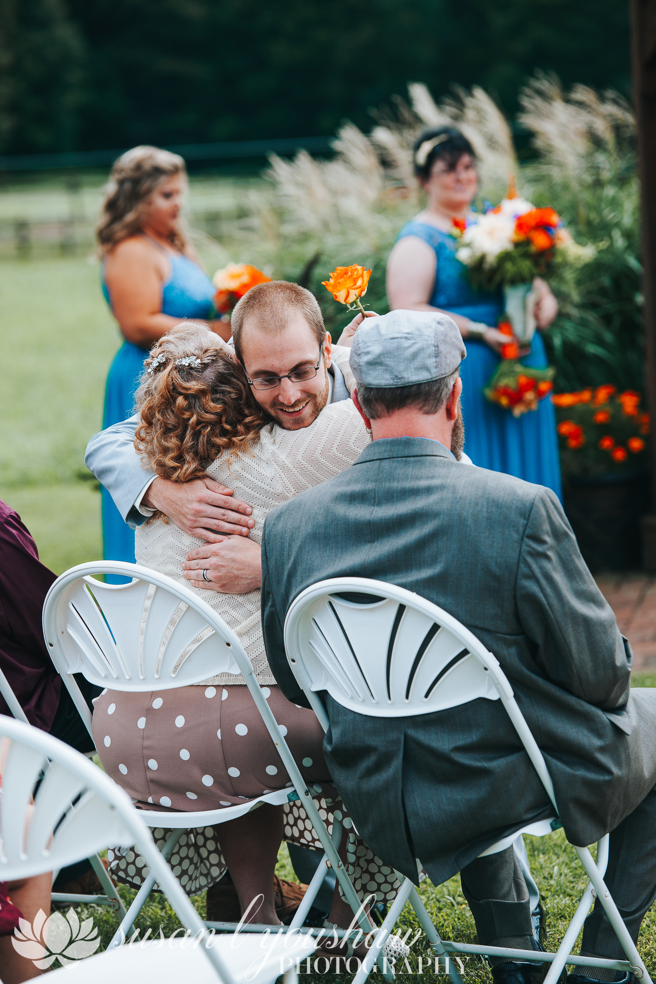 BLOG Kelly and DJ Roberts 08-25-2018 SLY Photography LLC-53.jpg