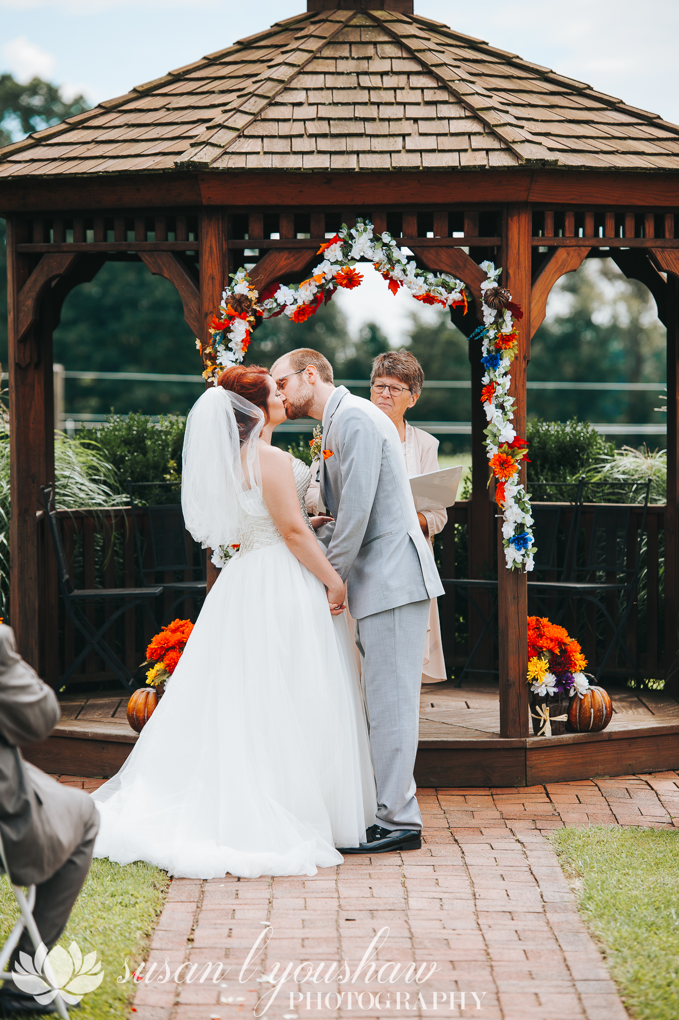 BLOG Kelly and DJ Roberts 08-25-2018 SLY Photography LLC-55.jpg