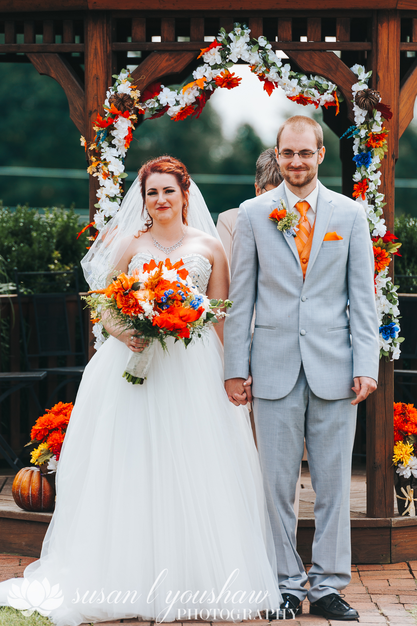 BLOG Kelly and DJ Roberts 08-25-2018 SLY Photography LLC-56.jpg