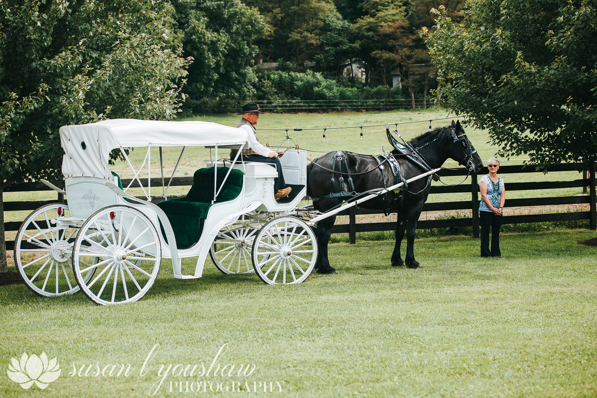 BLOG Kelly and DJ Roberts 08-25-2018 SLY Photography LLC-54.jpg