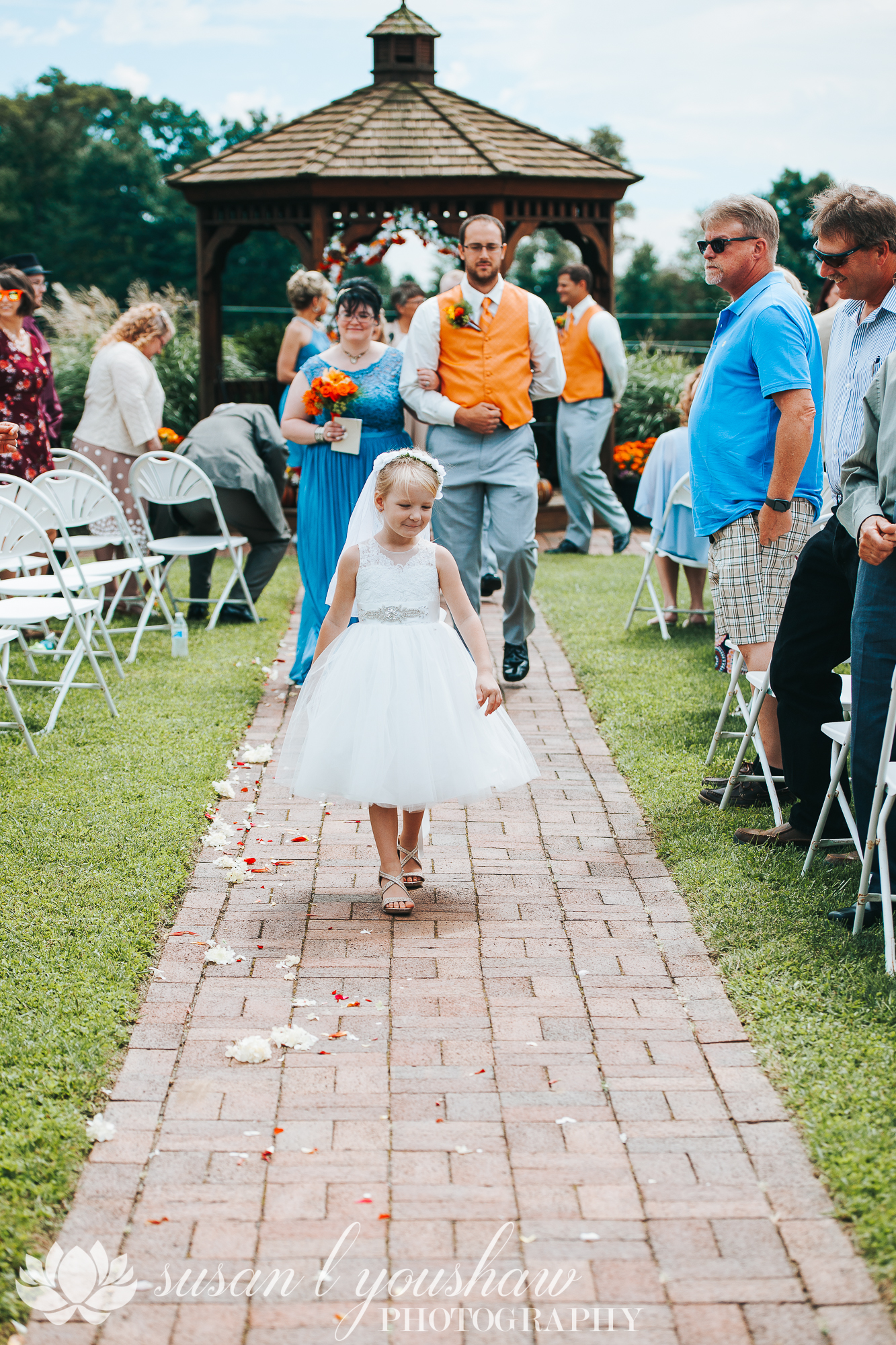 BLOG Kelly and DJ Roberts 08-25-2018 SLY Photography LLC-59.jpg