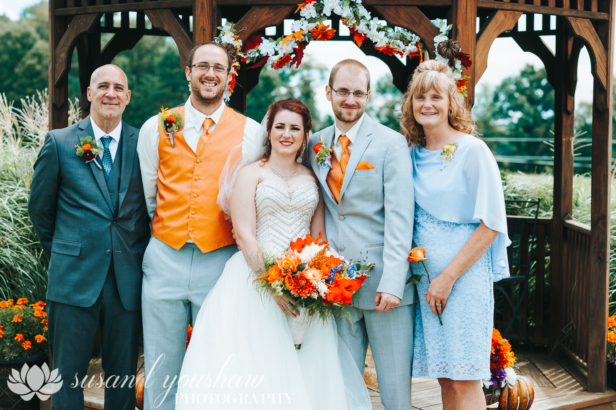 BLOG Kelly and DJ Roberts 08-25-2018 SLY Photography LLC-64.jpg