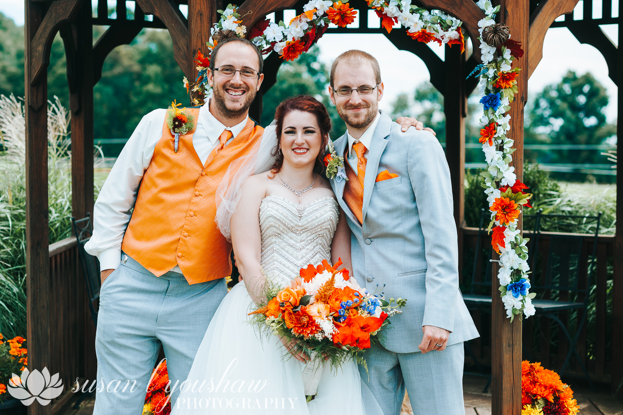 BLOG Kelly and DJ Roberts 08-25-2018 SLY Photography LLC-63.jpg