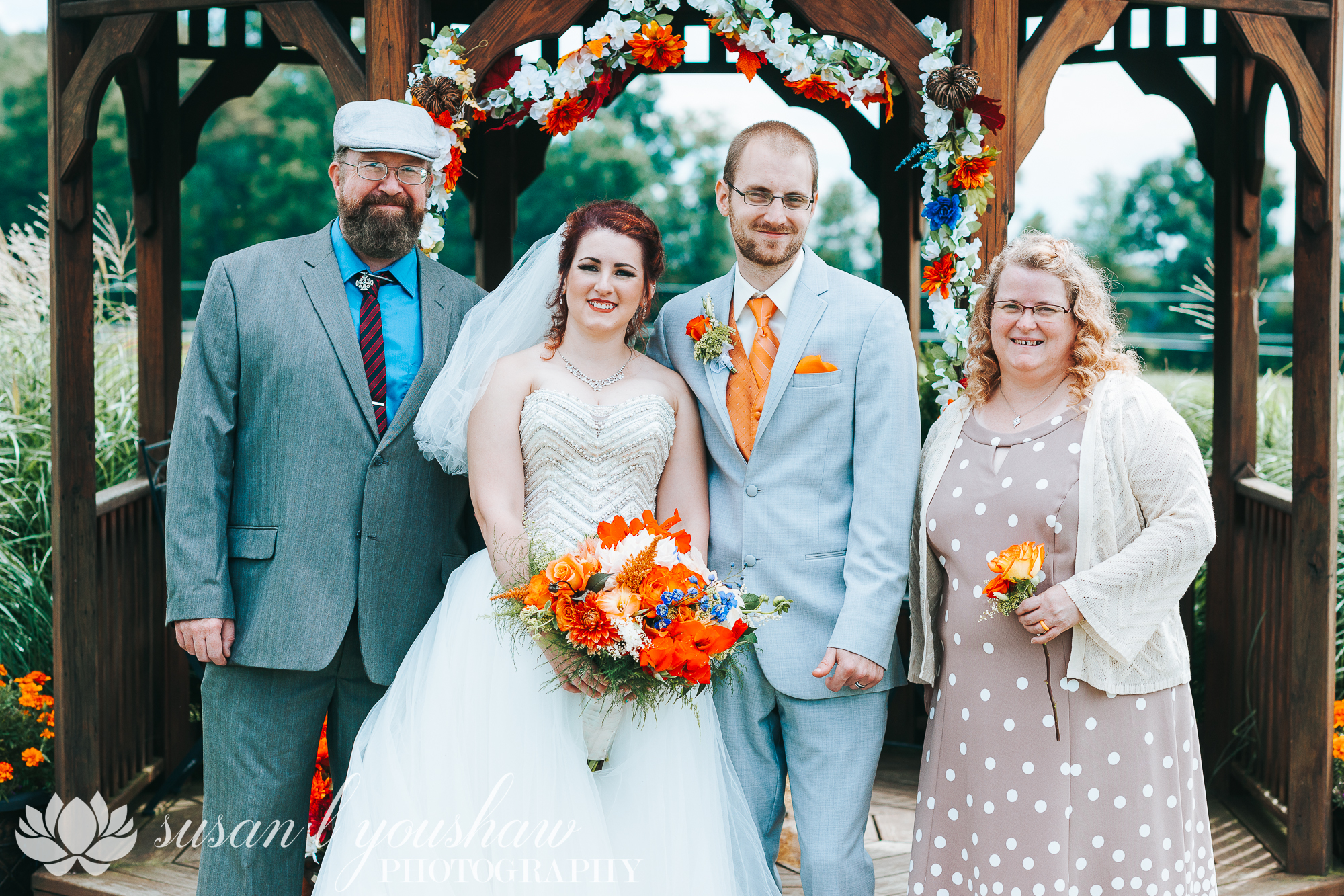 BLOG Kelly and DJ Roberts 08-25-2018 SLY Photography LLC-65.jpg