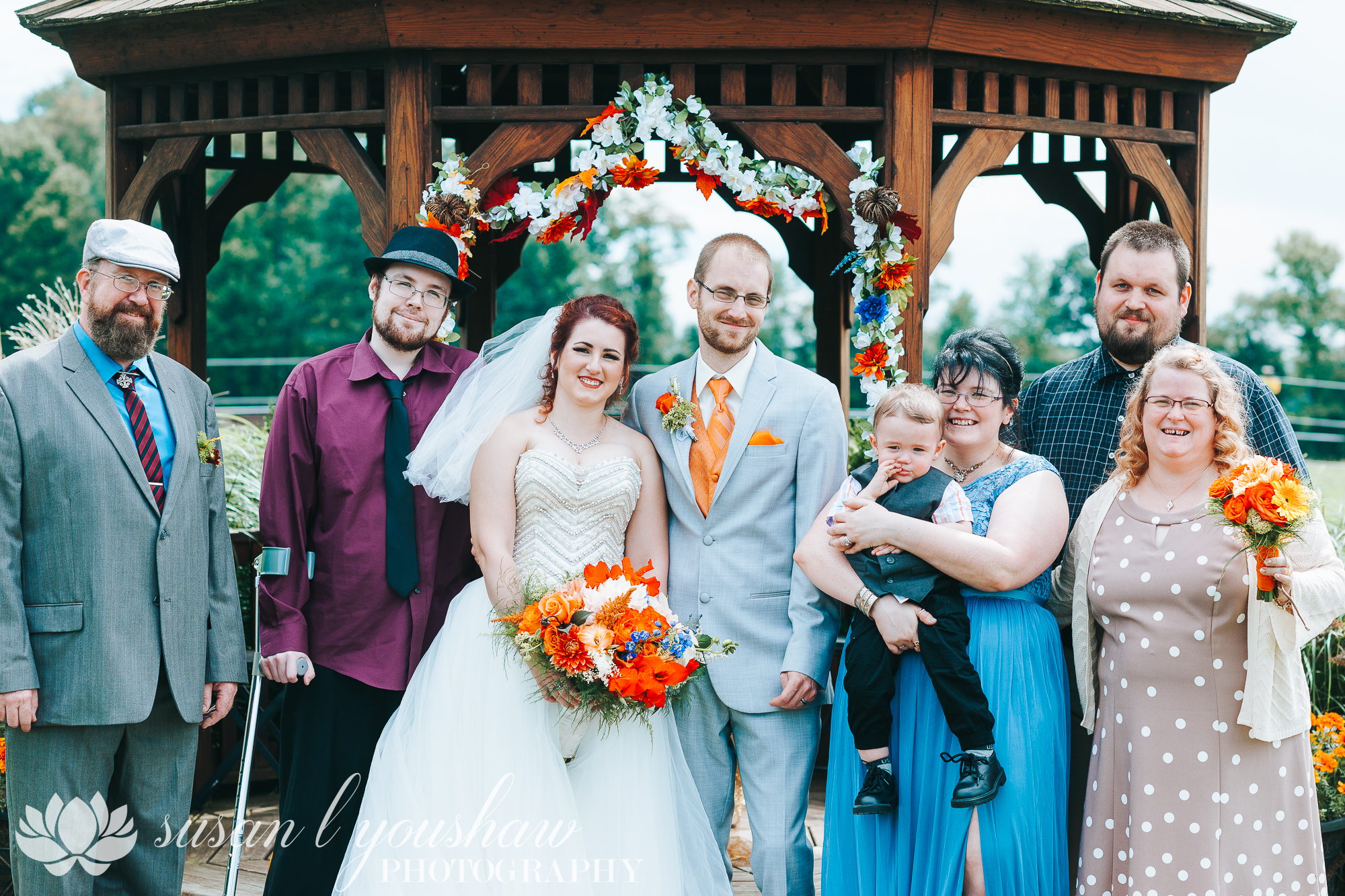 BLOG Kelly and DJ Roberts 08-25-2018 SLY Photography LLC-67.jpg
