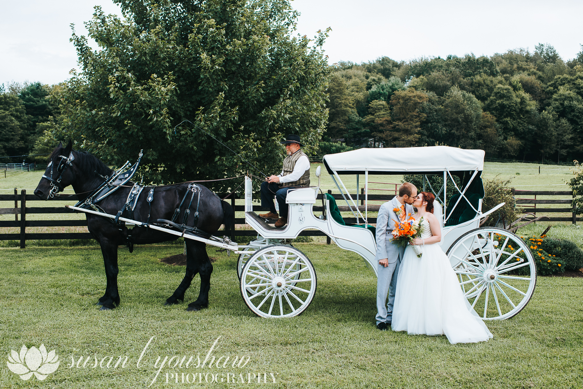 BLOG Kelly and DJ Roberts 08-25-2018 SLY Photography LLC-69.jpg