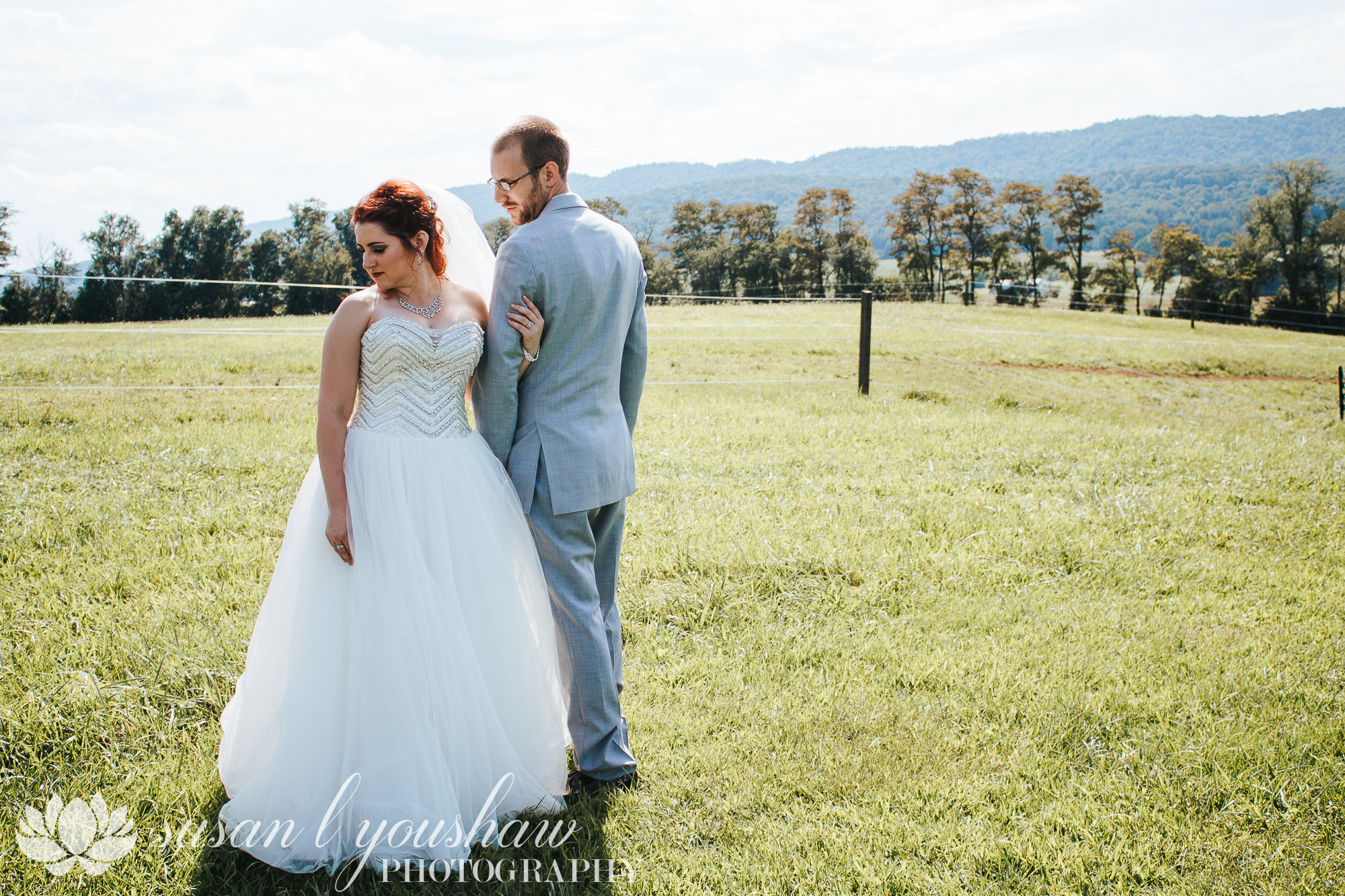 BLOG Kelly and DJ Roberts 08-25-2018 SLY Photography LLC-72.jpg