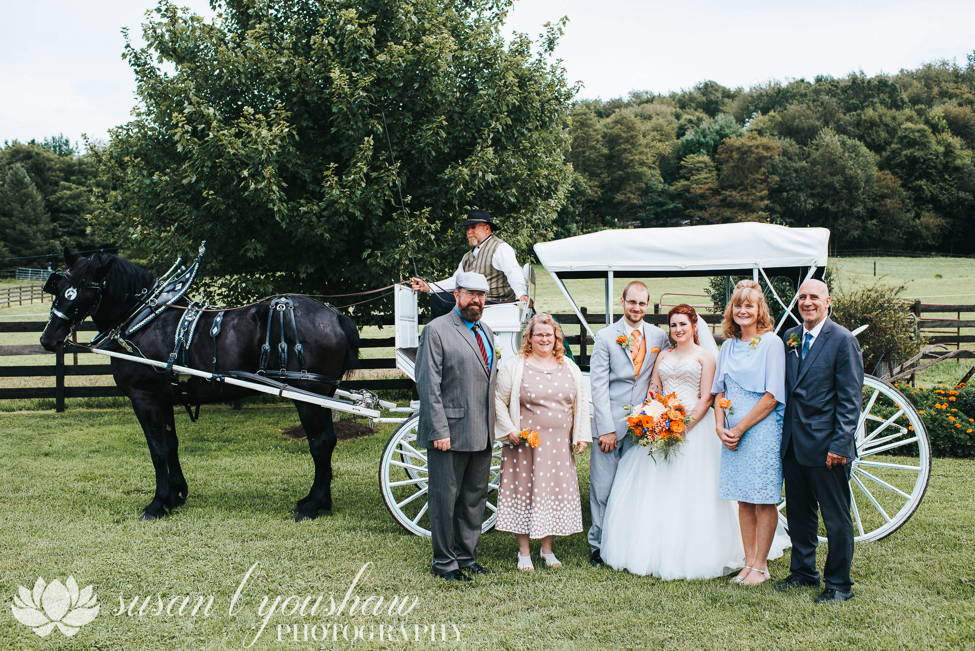 BLOG Kelly and DJ Roberts 08-25-2018 SLY Photography LLC-74.jpg