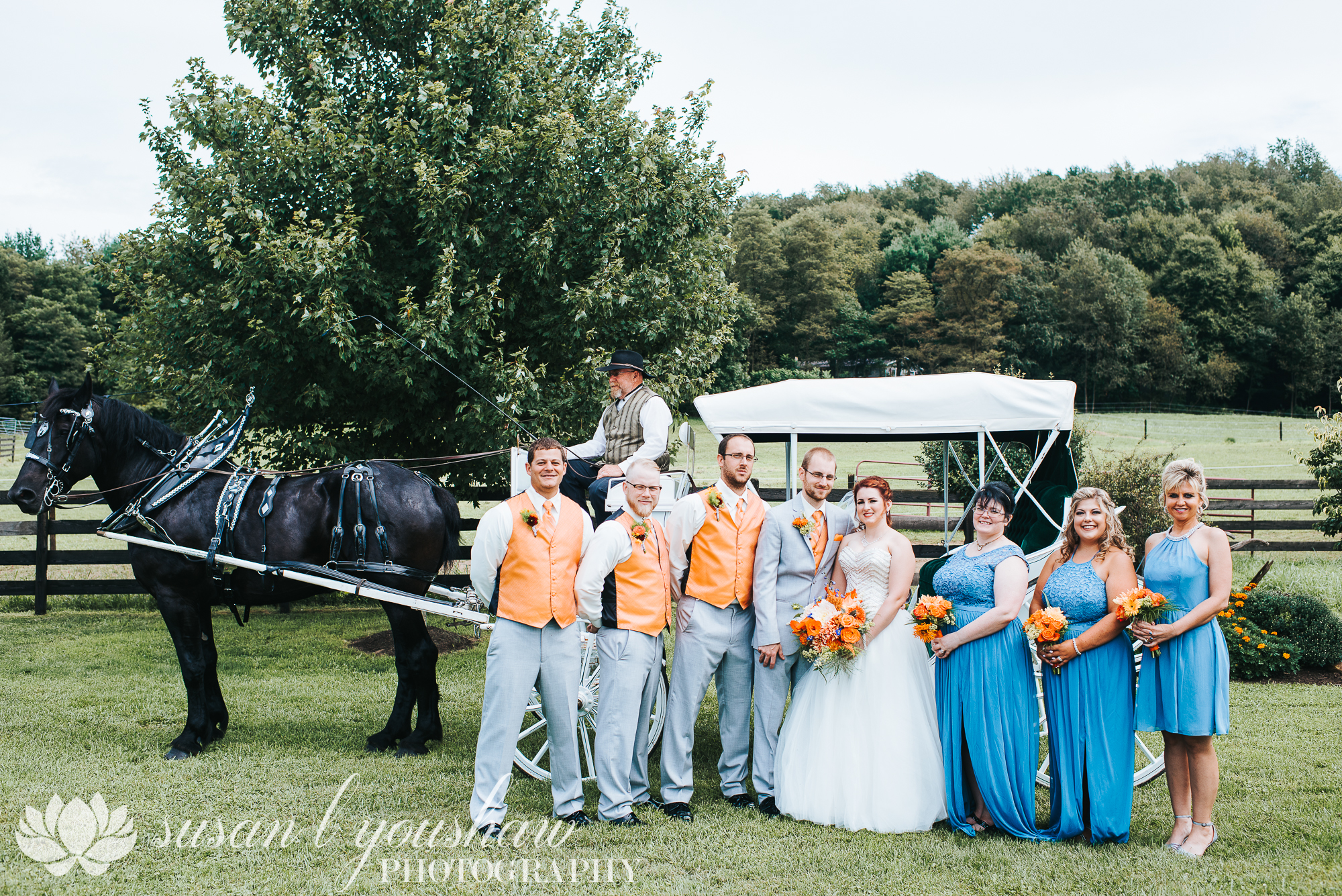 BLOG Kelly and DJ Roberts 08-25-2018 SLY Photography LLC-76.jpg