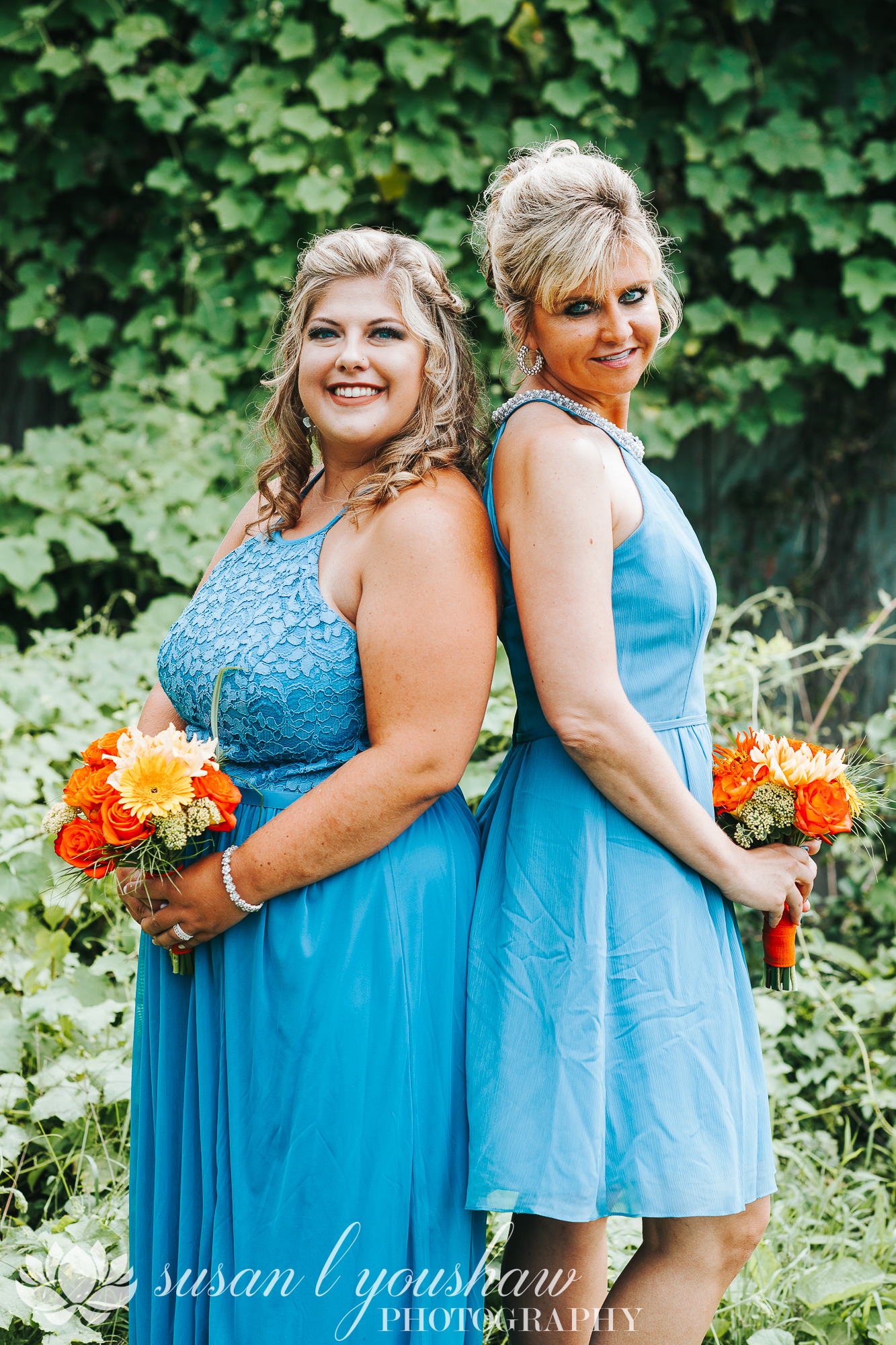 BLOG Kelly and DJ Roberts 08-25-2018 SLY Photography LLC-79.jpg