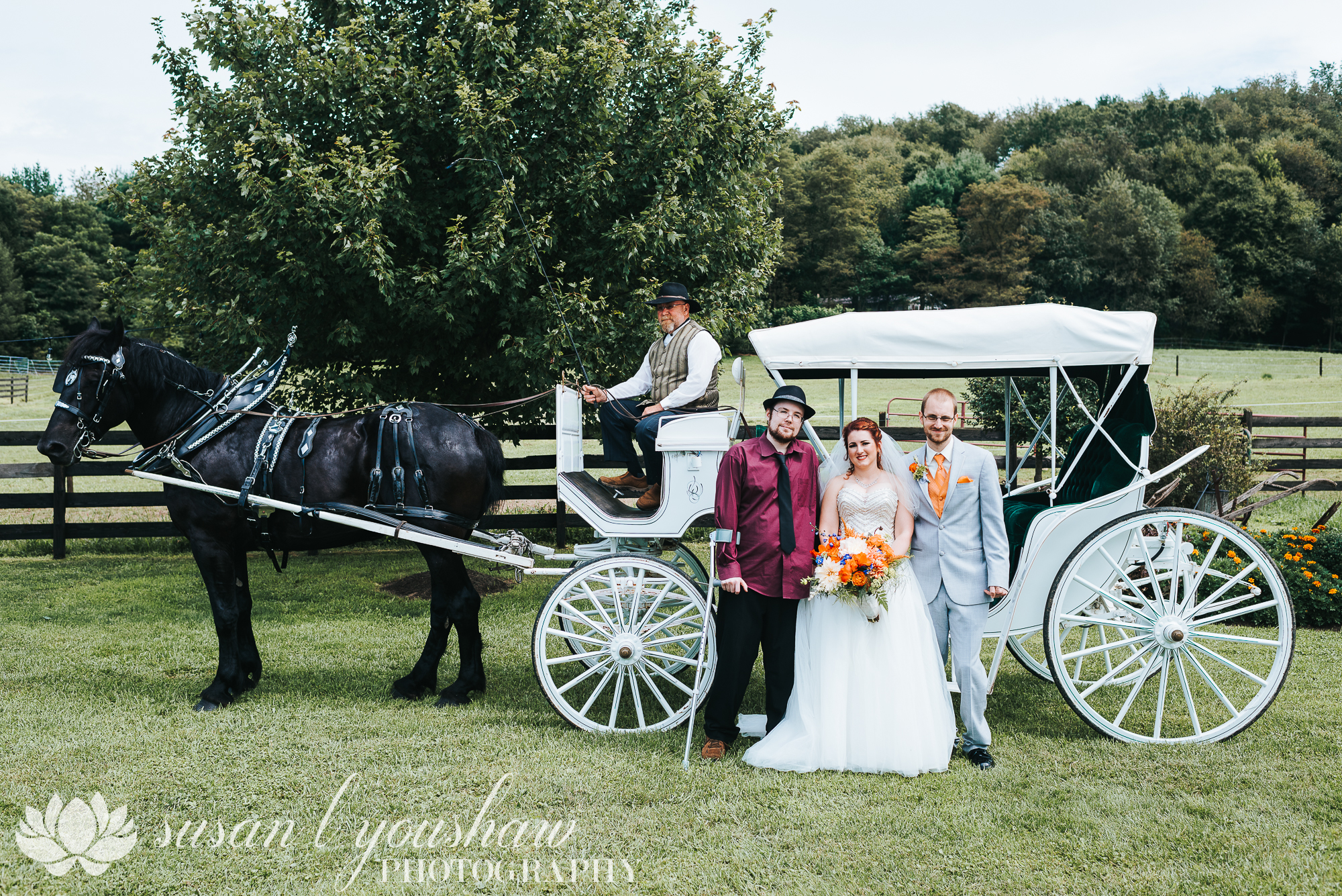 BLOG Kelly and DJ Roberts 08-25-2018 SLY Photography LLC-78.jpg