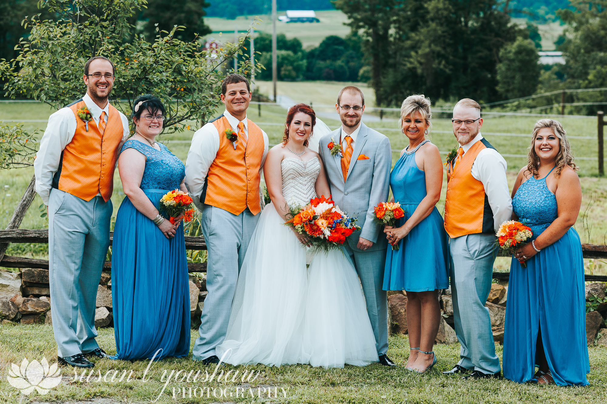BLOG Kelly and DJ Roberts 08-25-2018 SLY Photography LLC-89.jpg