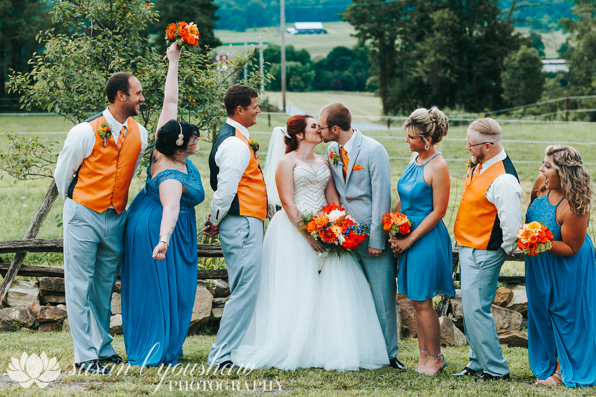 BLOG Kelly and DJ Roberts 08-25-2018 SLY Photography LLC-90.jpg