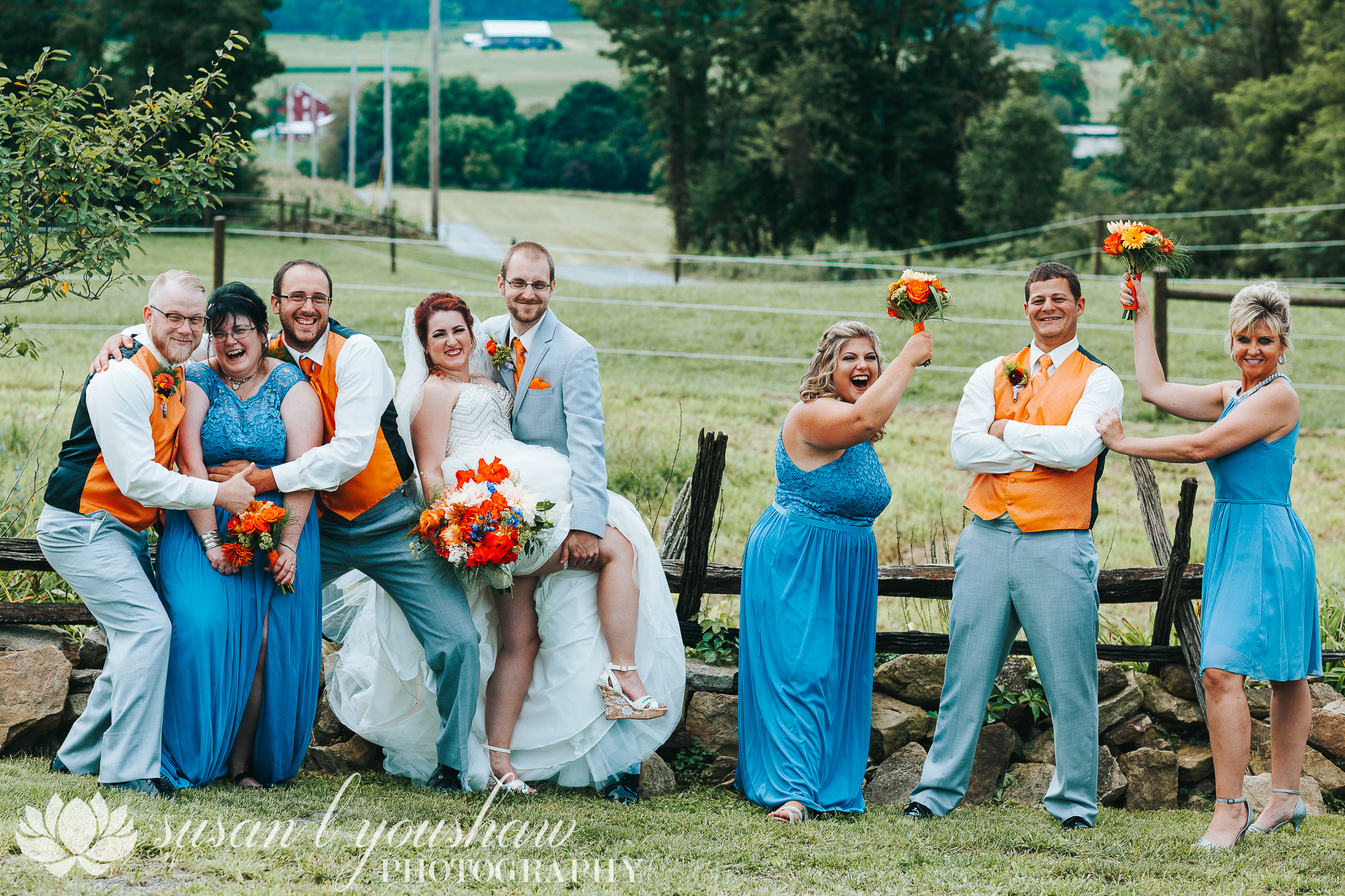 BLOG Kelly and DJ Roberts 08-25-2018 SLY Photography LLC-92.jpg