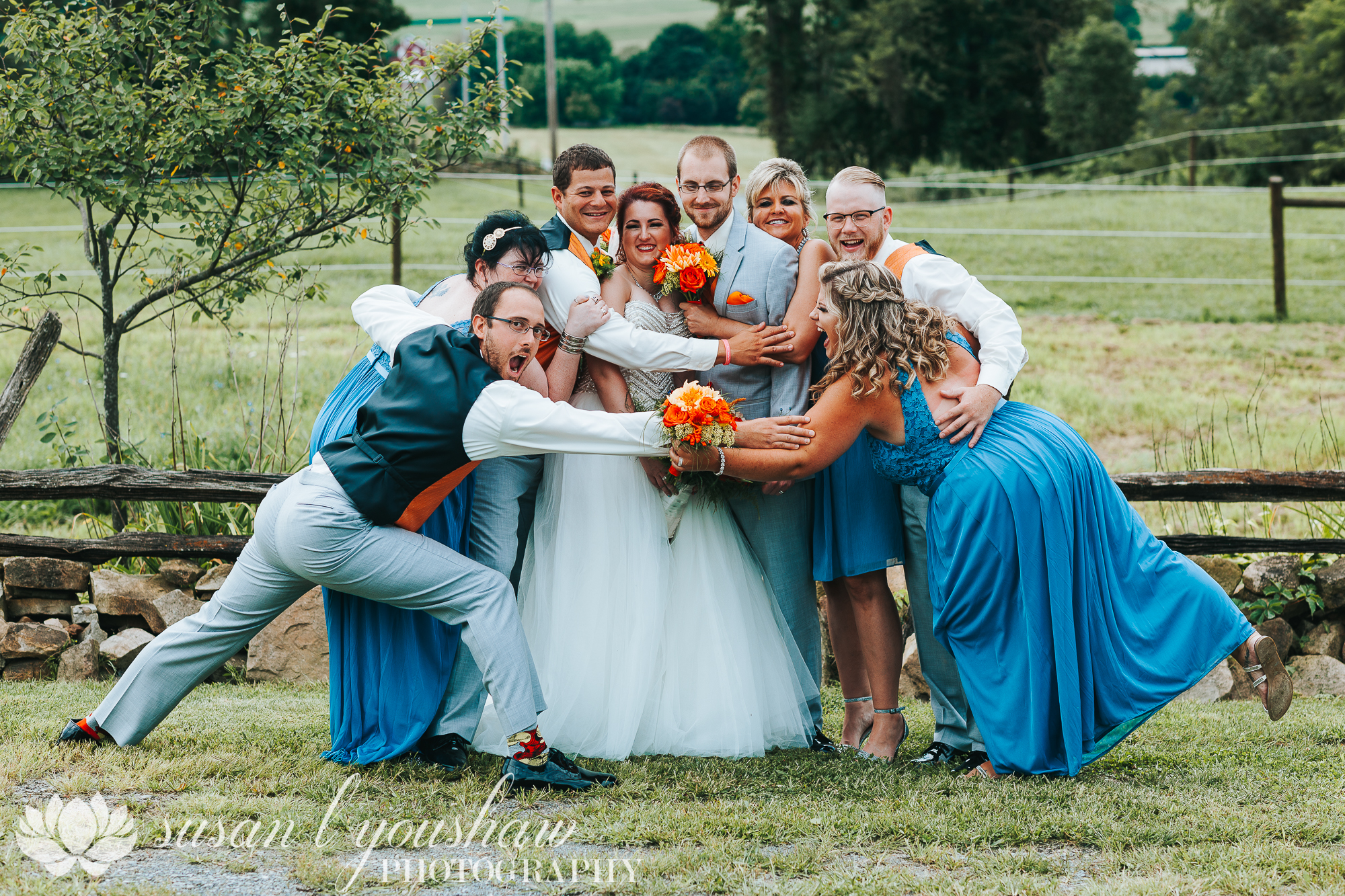 BLOG Kelly and DJ Roberts 08-25-2018 SLY Photography LLC-91.jpg