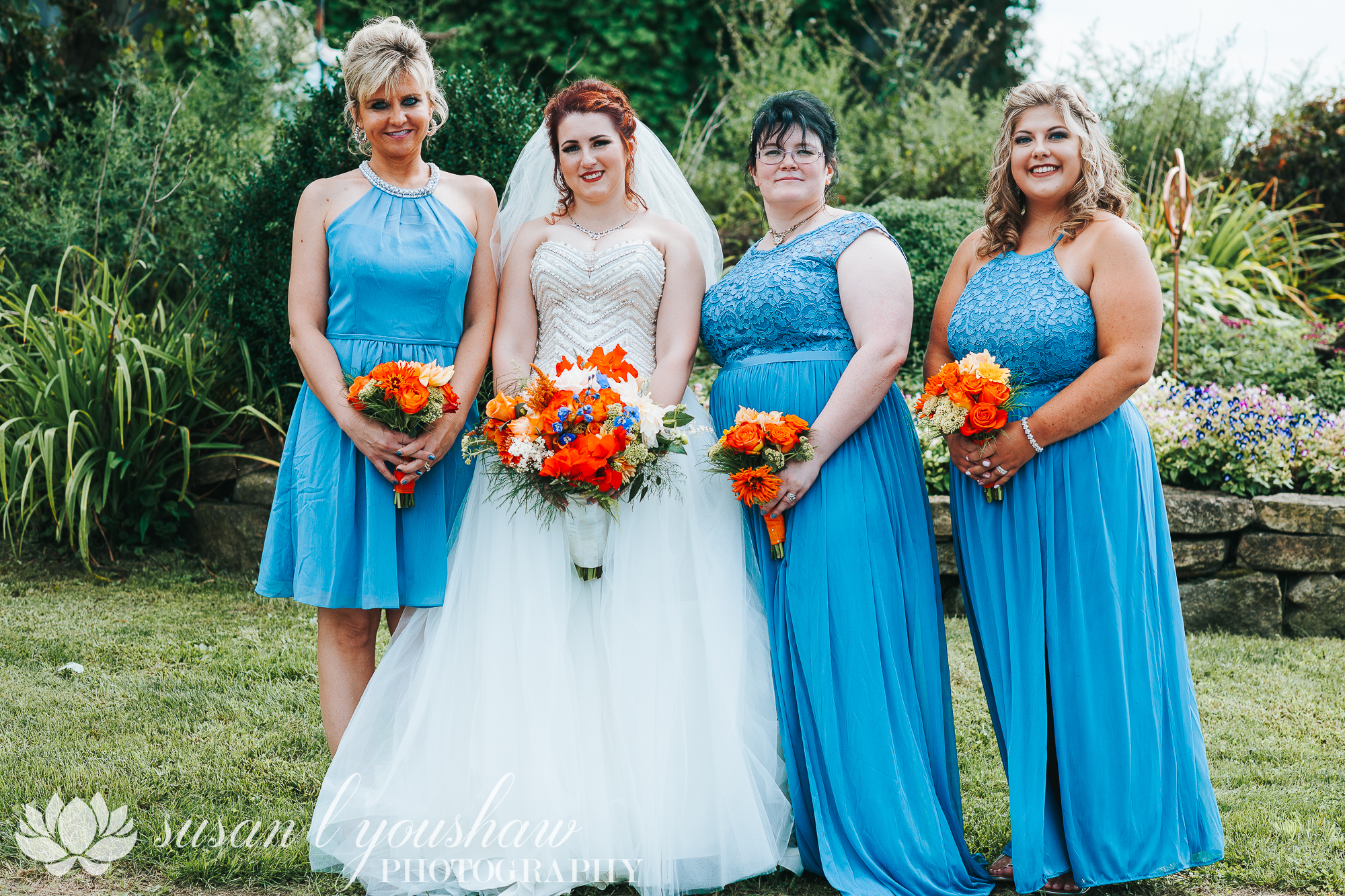 BLOG Kelly and DJ Roberts 08-25-2018 SLY Photography LLC-94.jpg