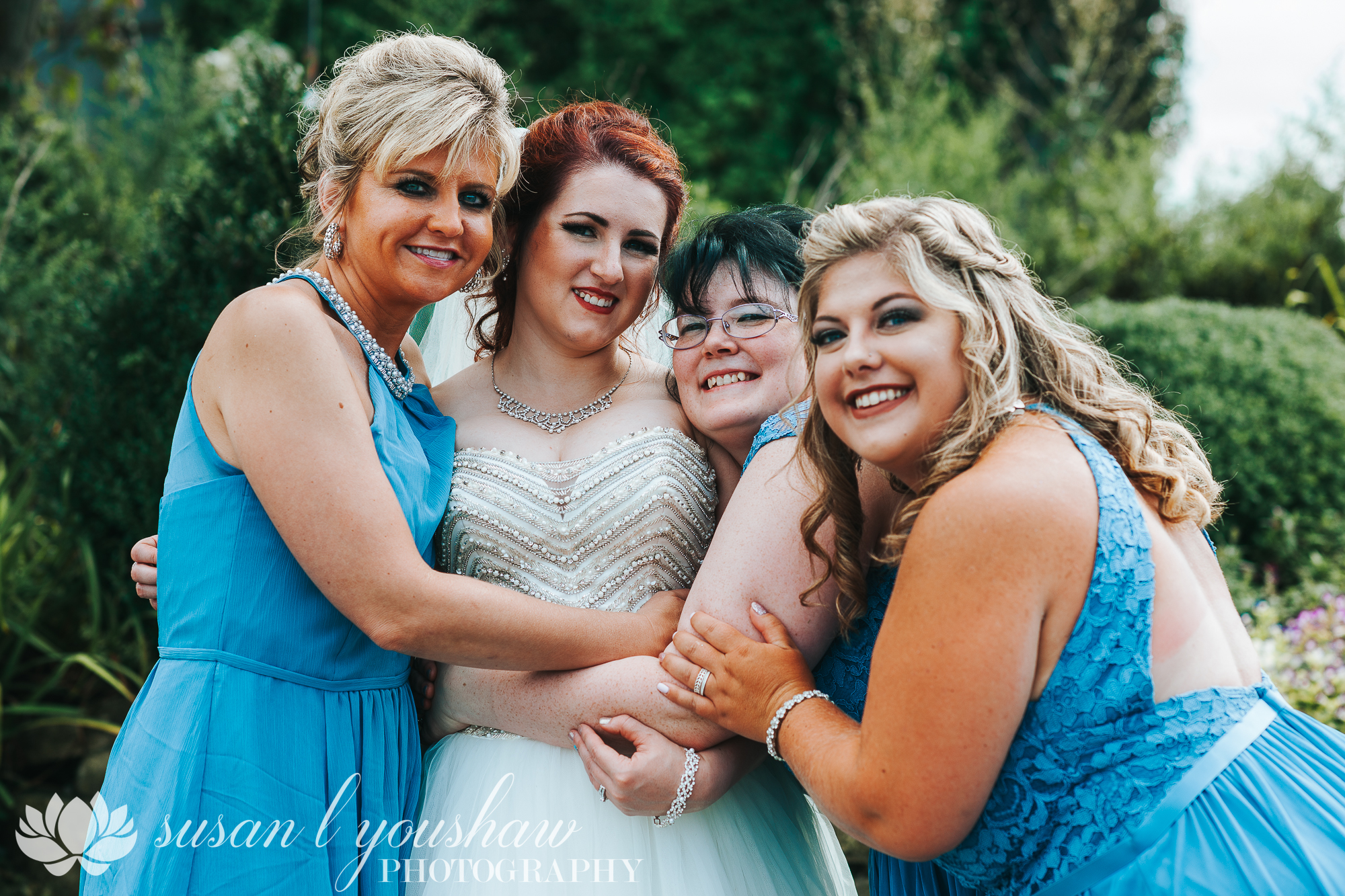 BLOG Kelly and DJ Roberts 08-25-2018 SLY Photography LLC-96.jpg
