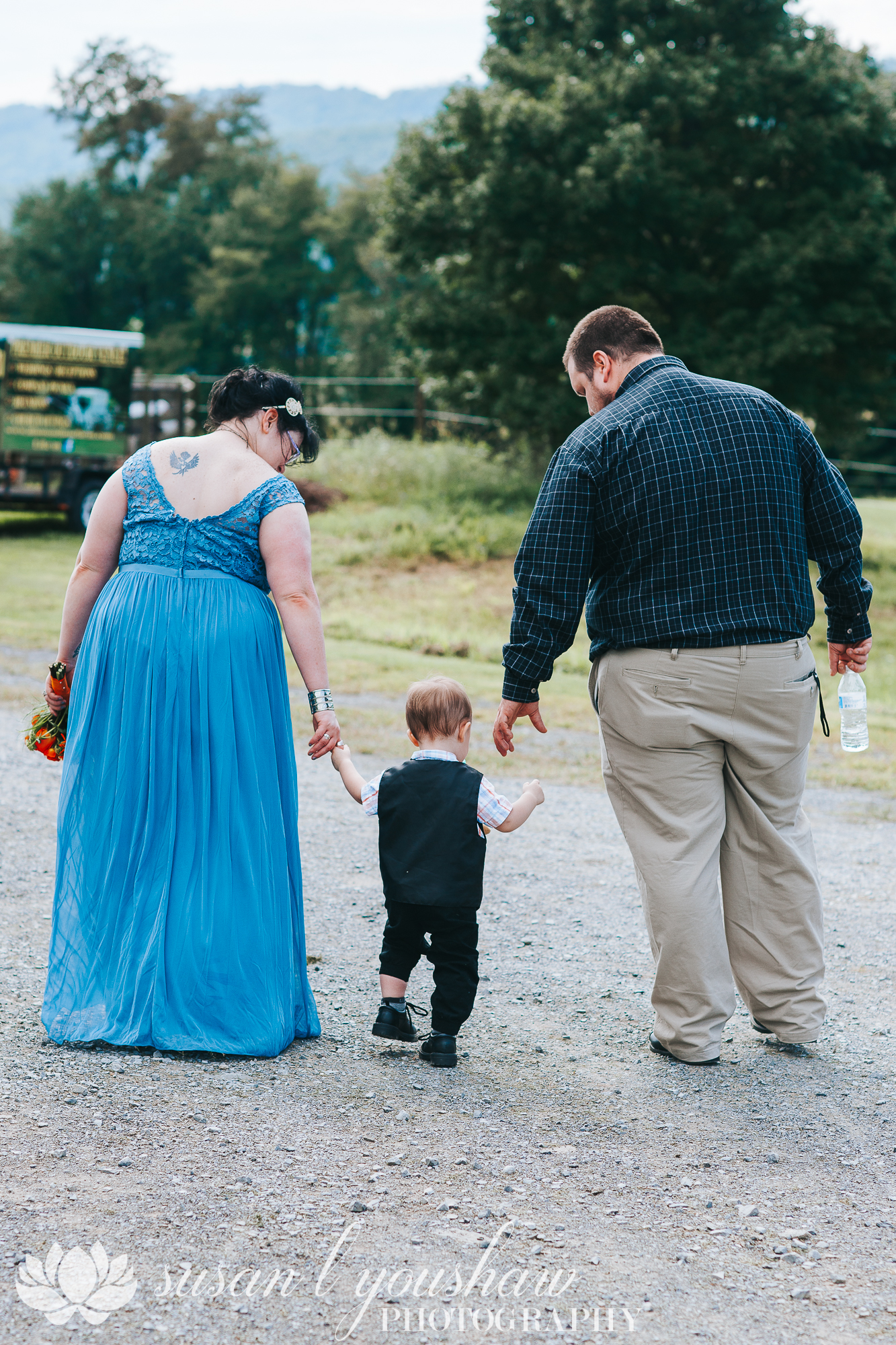 BLOG Kelly and DJ Roberts 08-25-2018 SLY Photography LLC-98.jpg