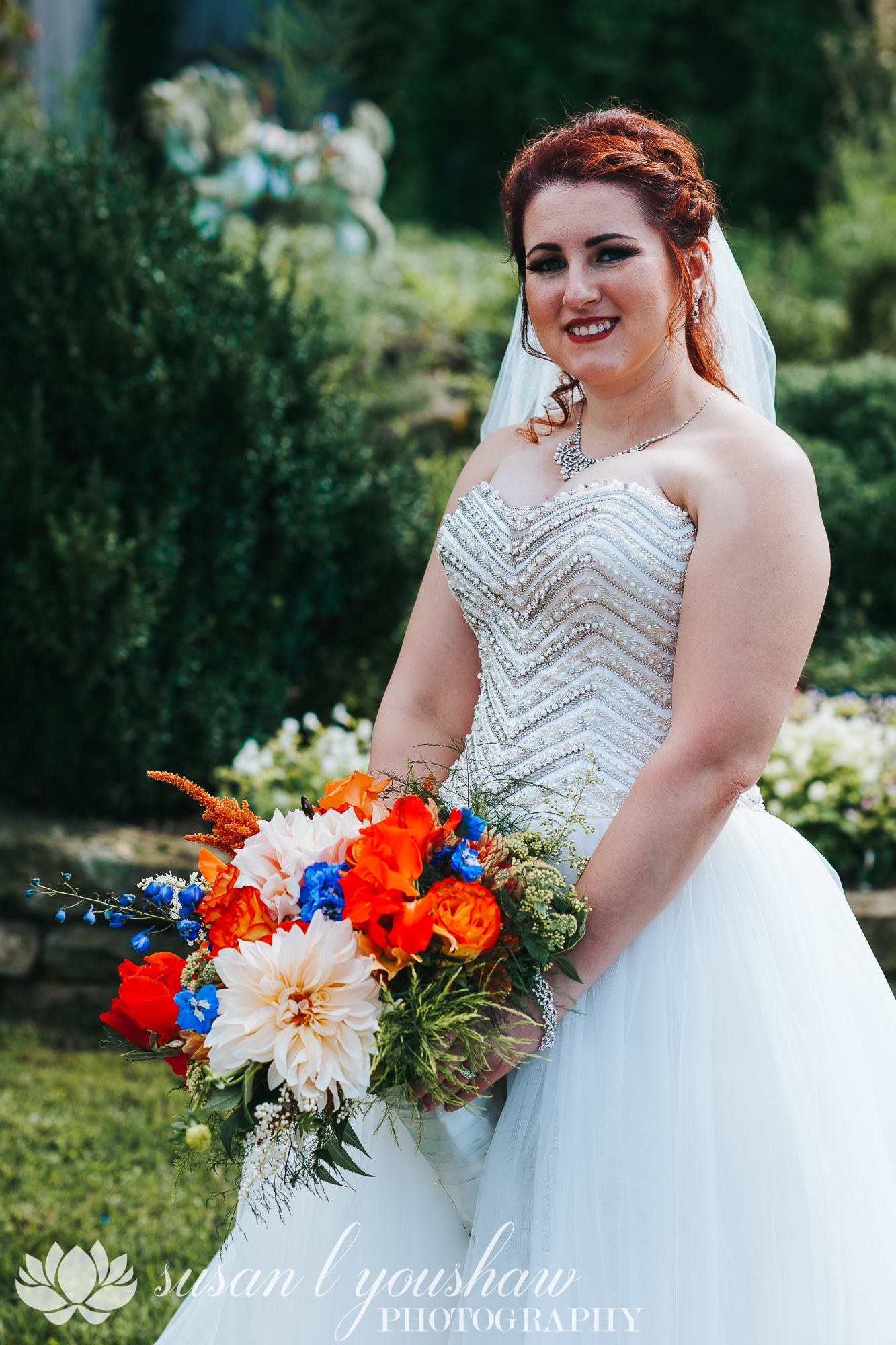 BLOG Kelly and DJ Roberts 08-25-2018 SLY Photography LLC-99.jpg