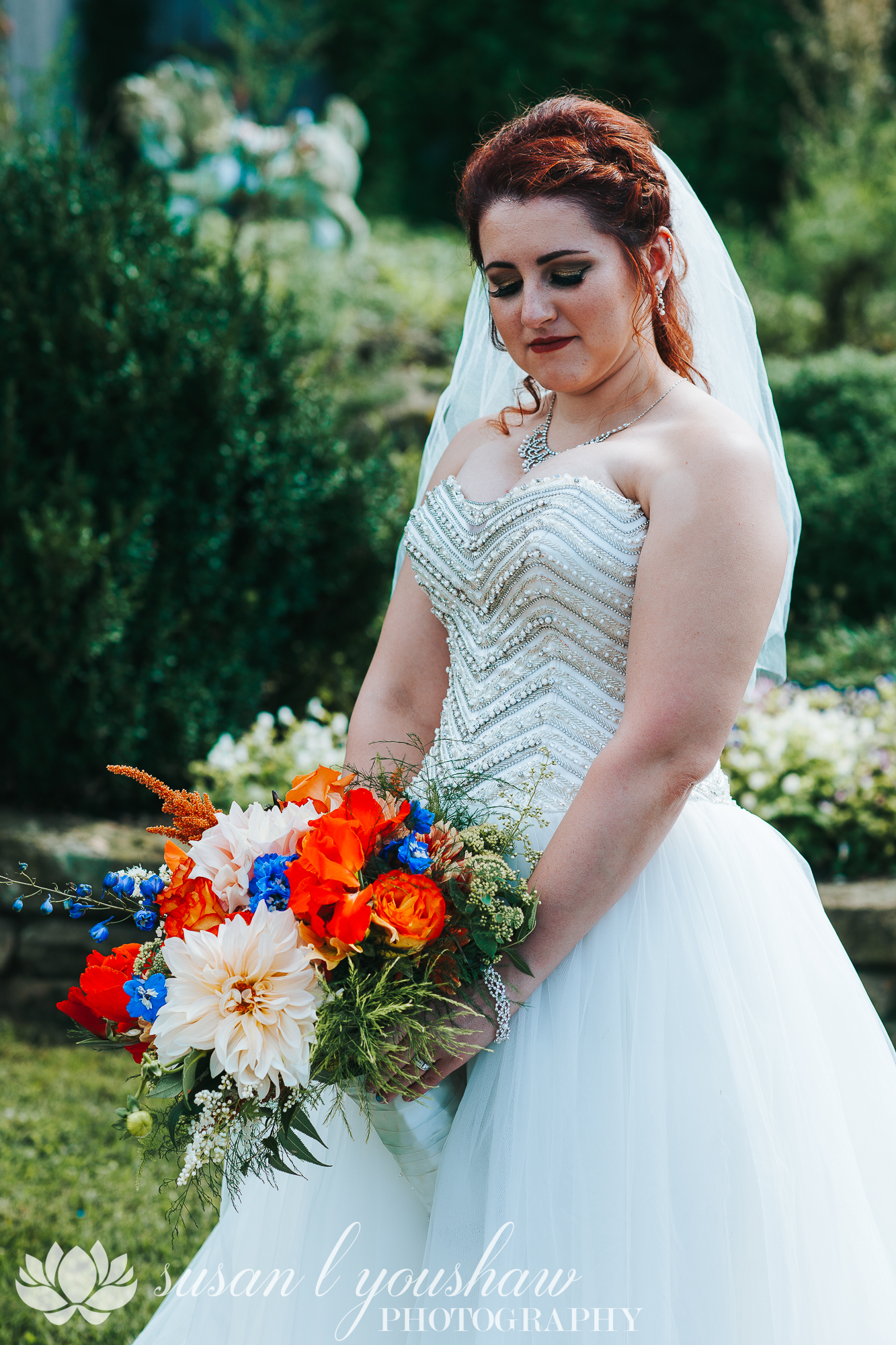 BLOG Kelly and DJ Roberts 08-25-2018 SLY Photography LLC-100.jpg
