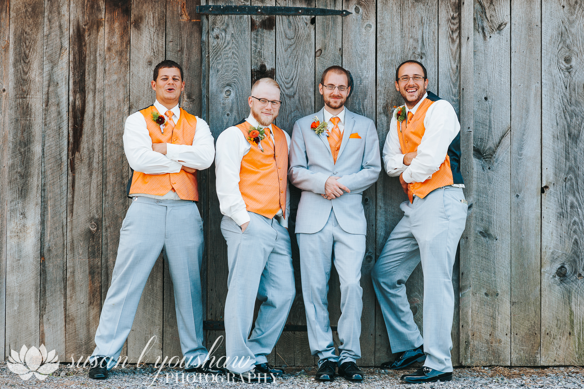 BLOG Kelly and DJ Roberts 08-25-2018 SLY Photography LLC-105.jpg