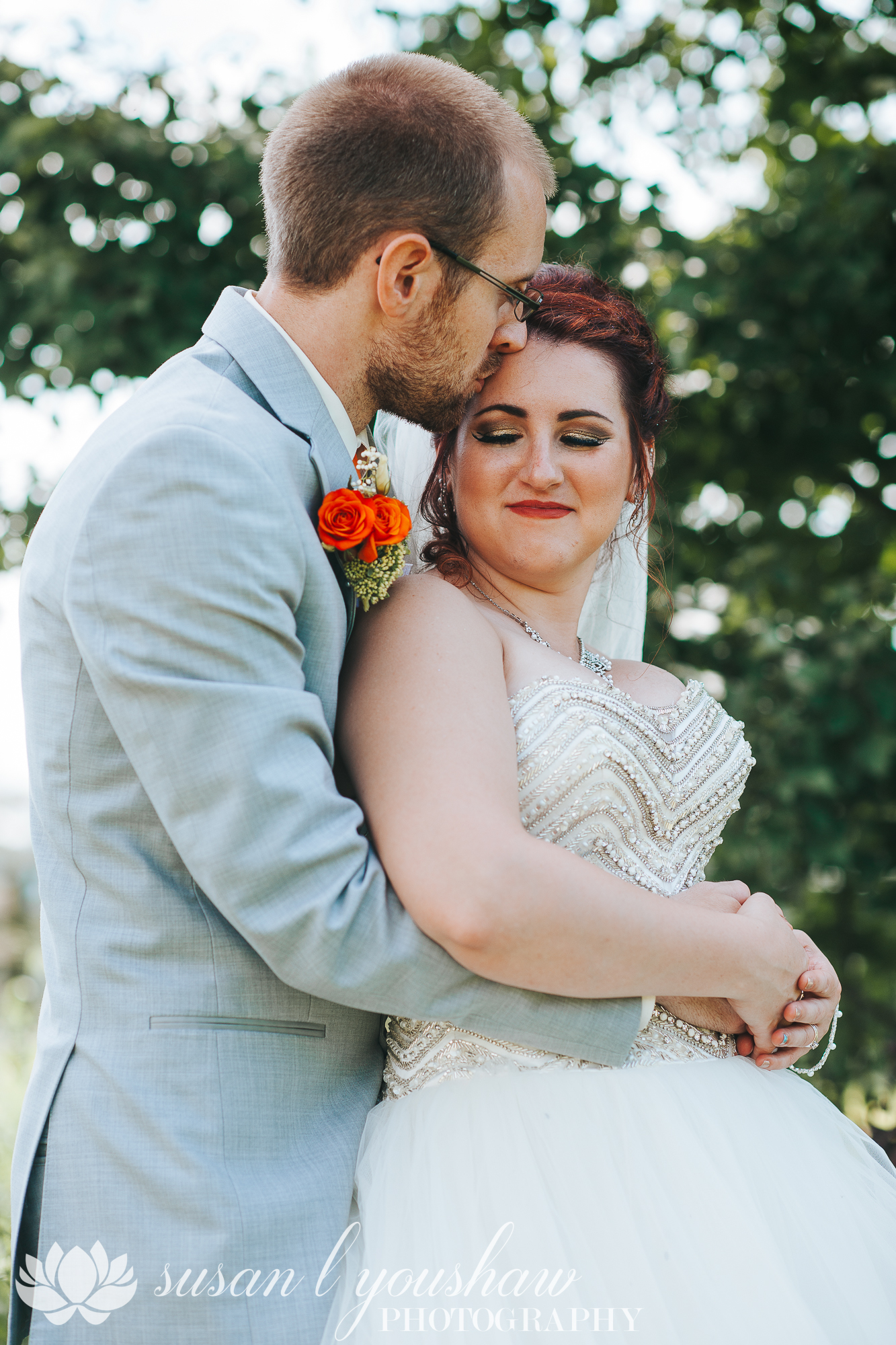 BLOG Kelly and DJ Roberts 08-25-2018 SLY Photography LLC-110.jpg