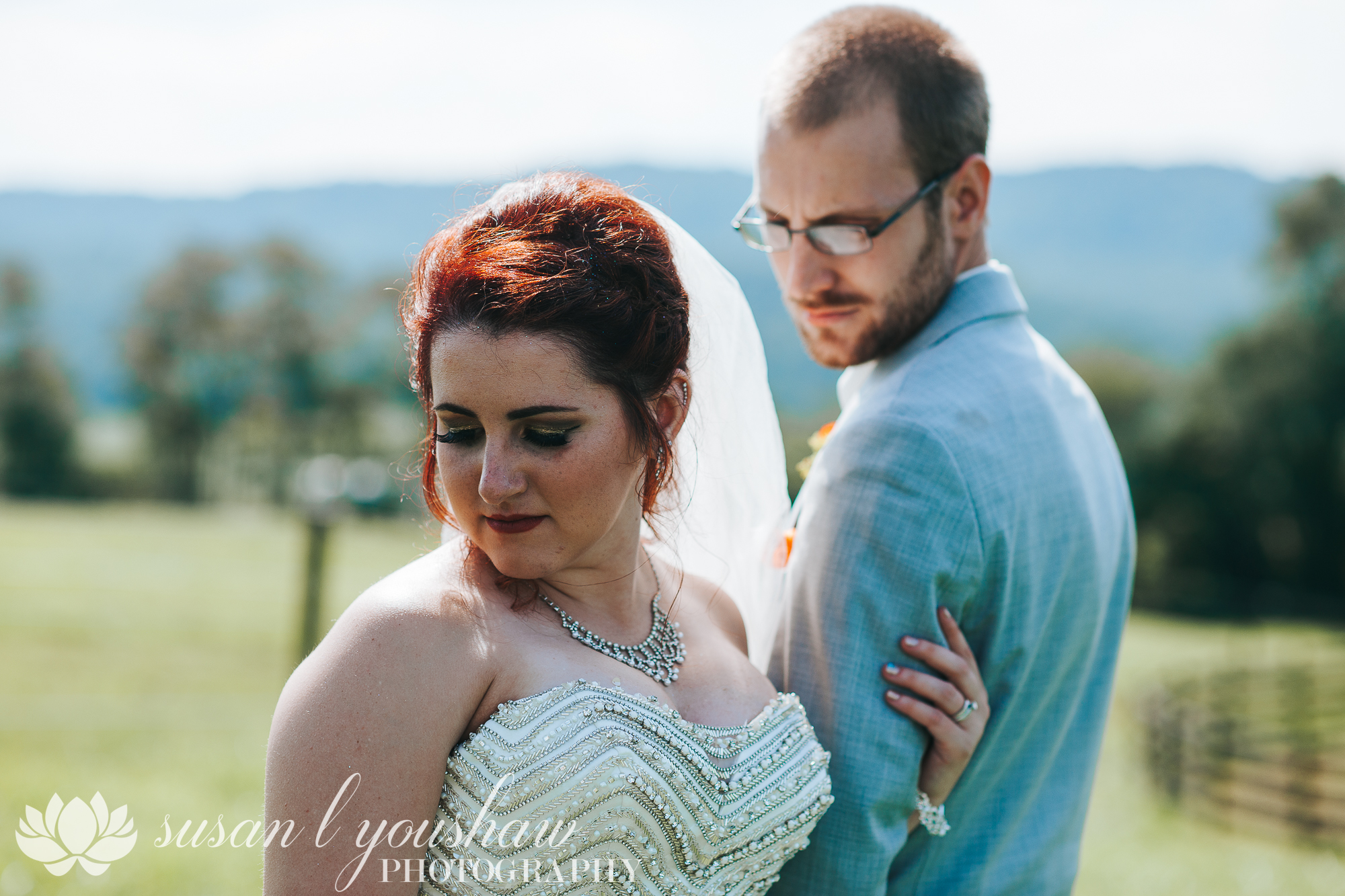 BLOG Kelly and DJ Roberts 08-25-2018 SLY Photography LLC-113.jpg