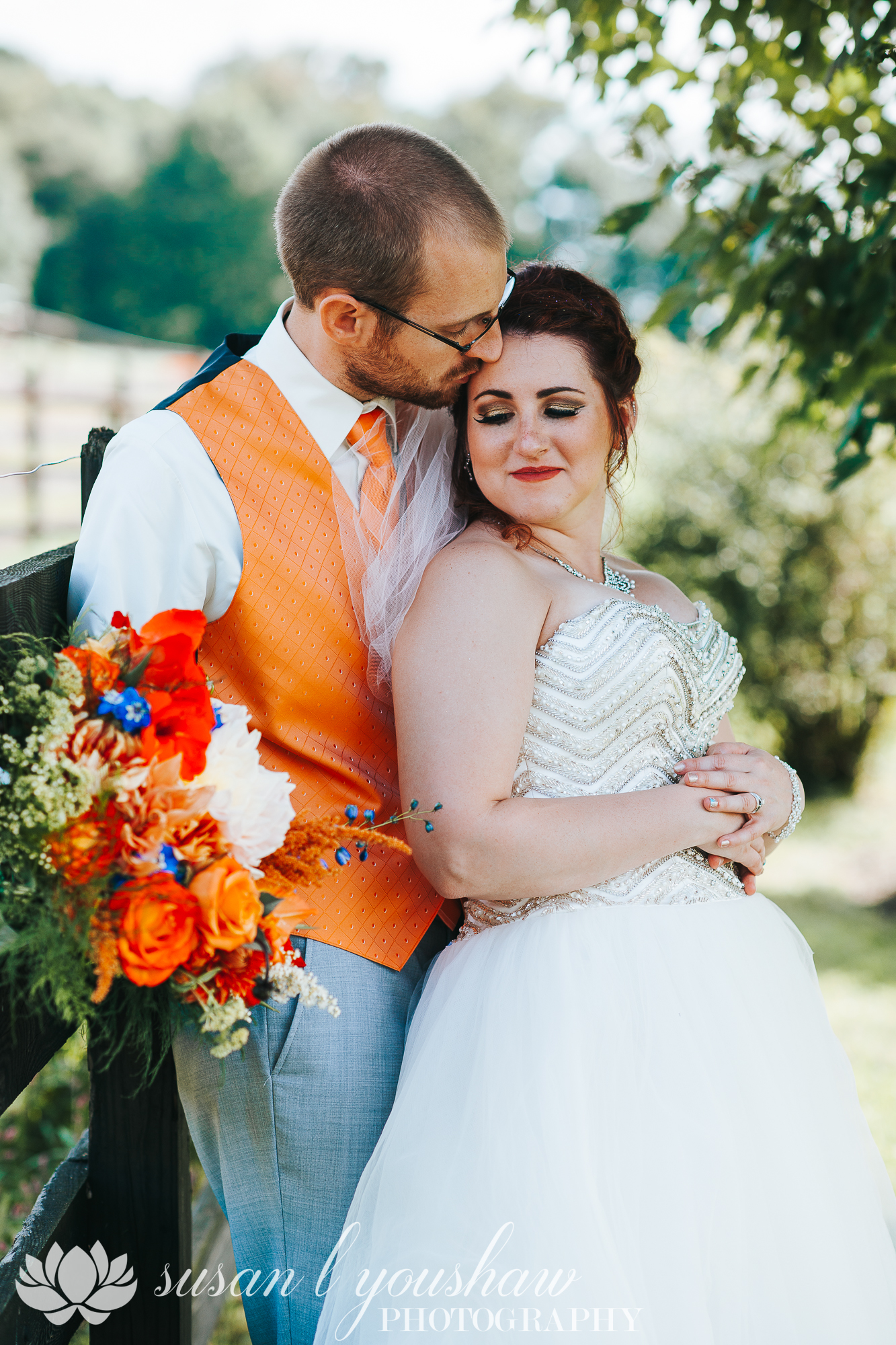 BLOG Kelly and DJ Roberts 08-25-2018 SLY Photography LLC-120.jpg