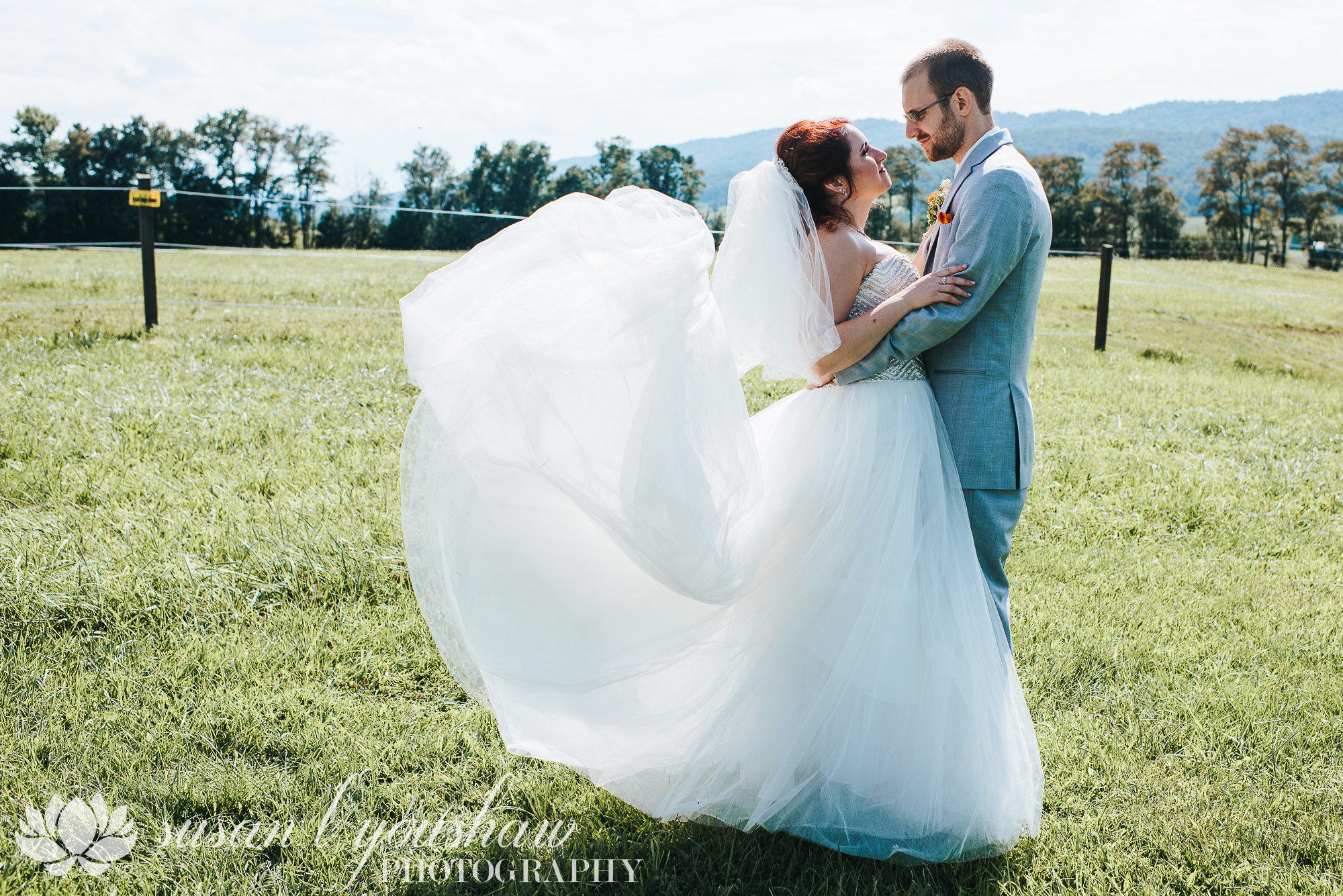 BLOG Kelly and DJ Roberts 08-25-2018 SLY Photography LLC-121.jpg