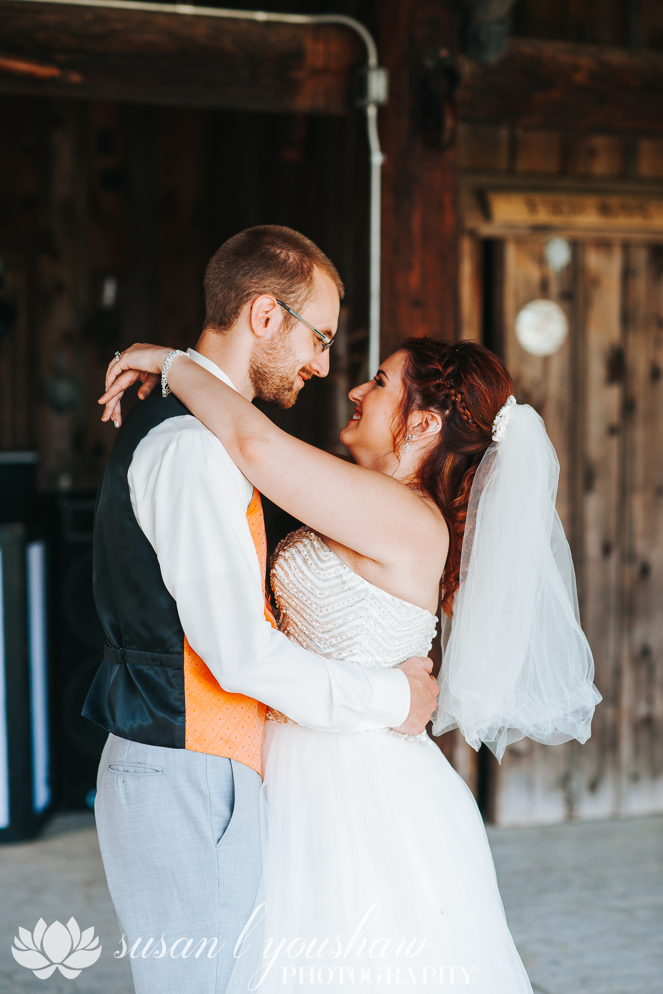 BLOG Kelly and DJ Roberts 08-25-2018 SLY Photography LLC-124.jpg