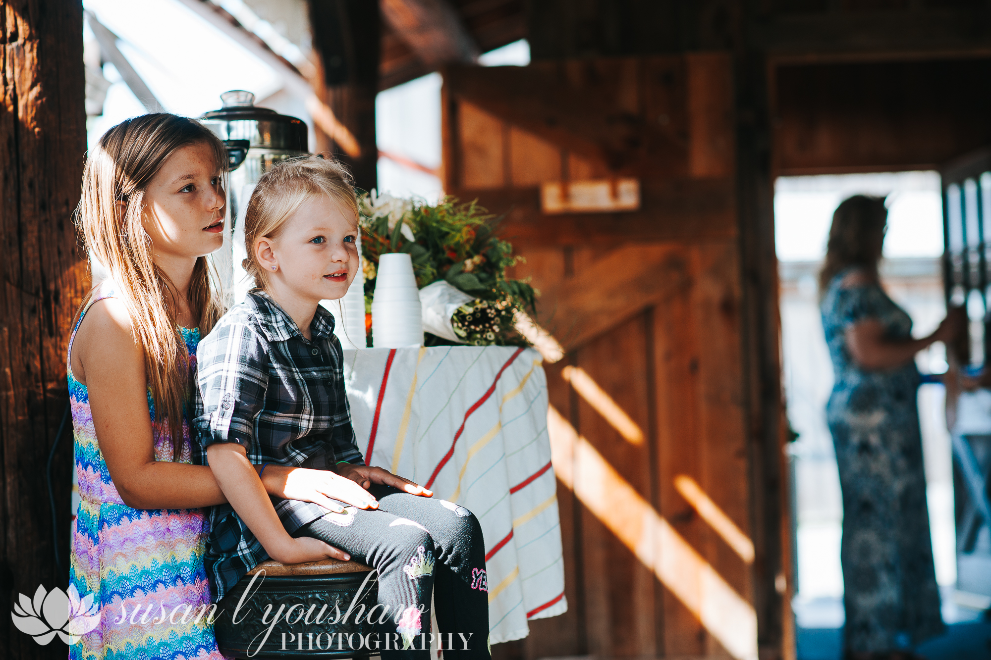 BLOG Kelly and DJ Roberts 08-25-2018 SLY Photography LLC-126.jpg