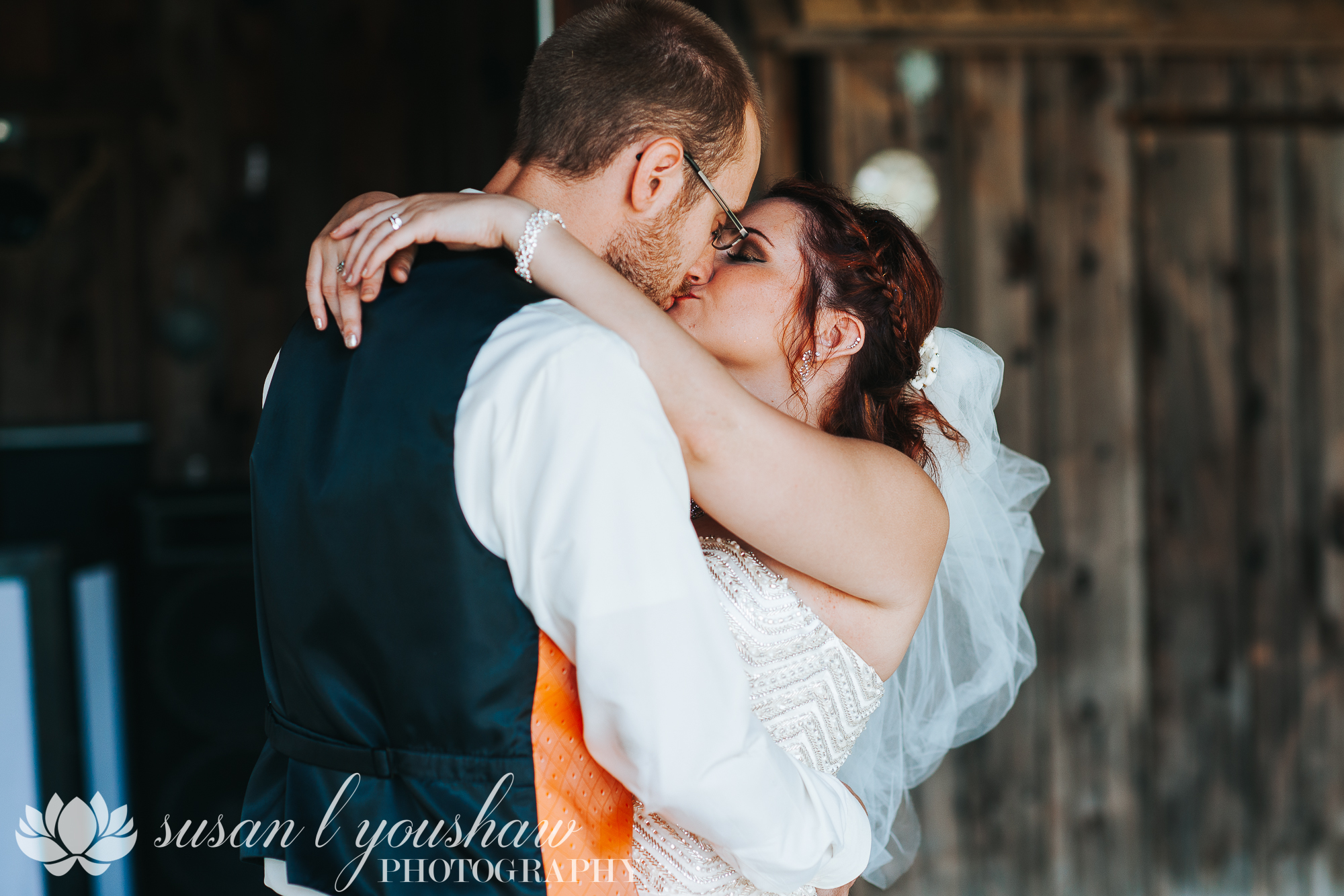 BLOG Kelly and DJ Roberts 08-25-2018 SLY Photography LLC-129.jpg