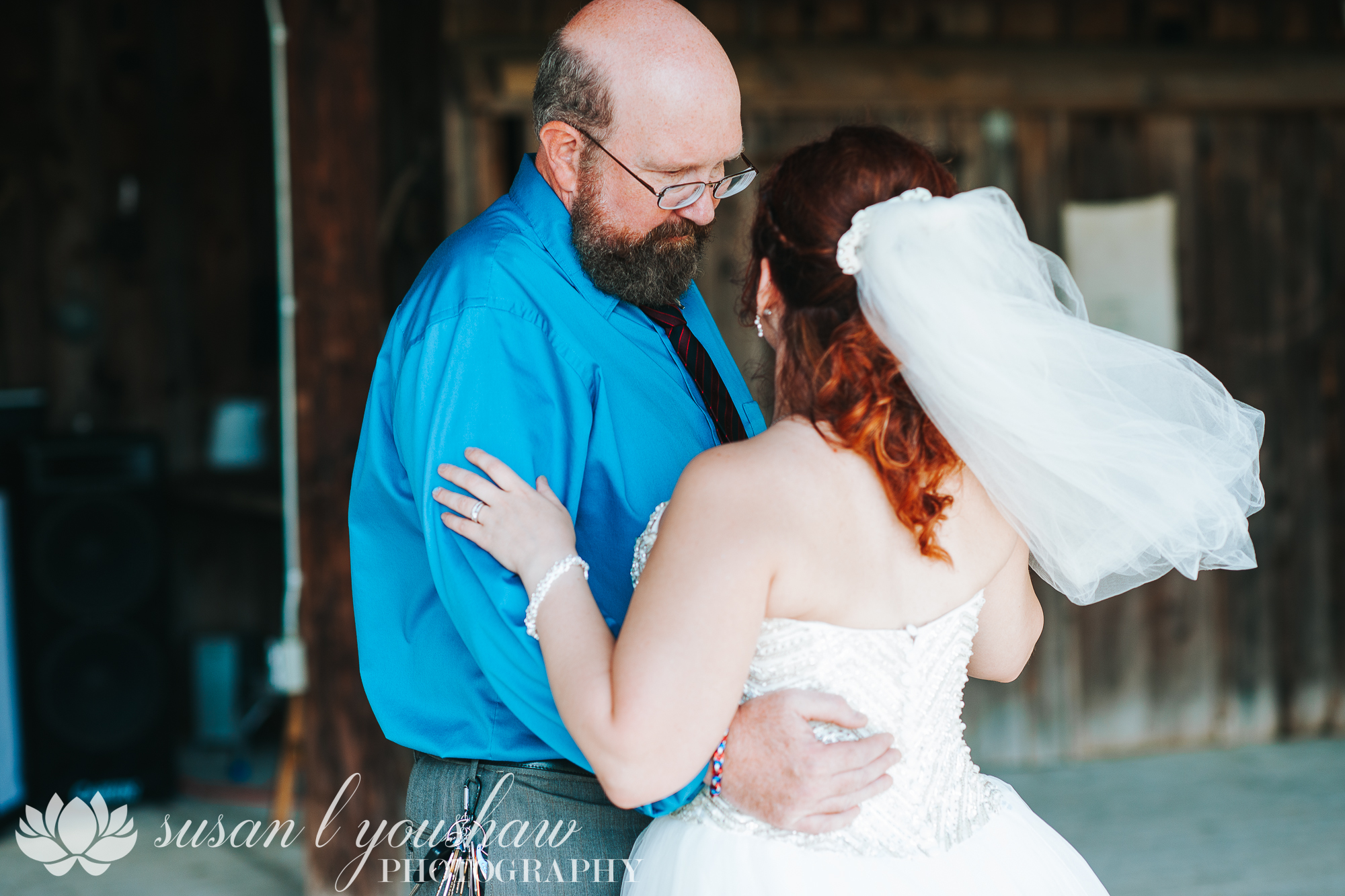 BLOG Kelly and DJ Roberts 08-25-2018 SLY Photography LLC-130.jpg
