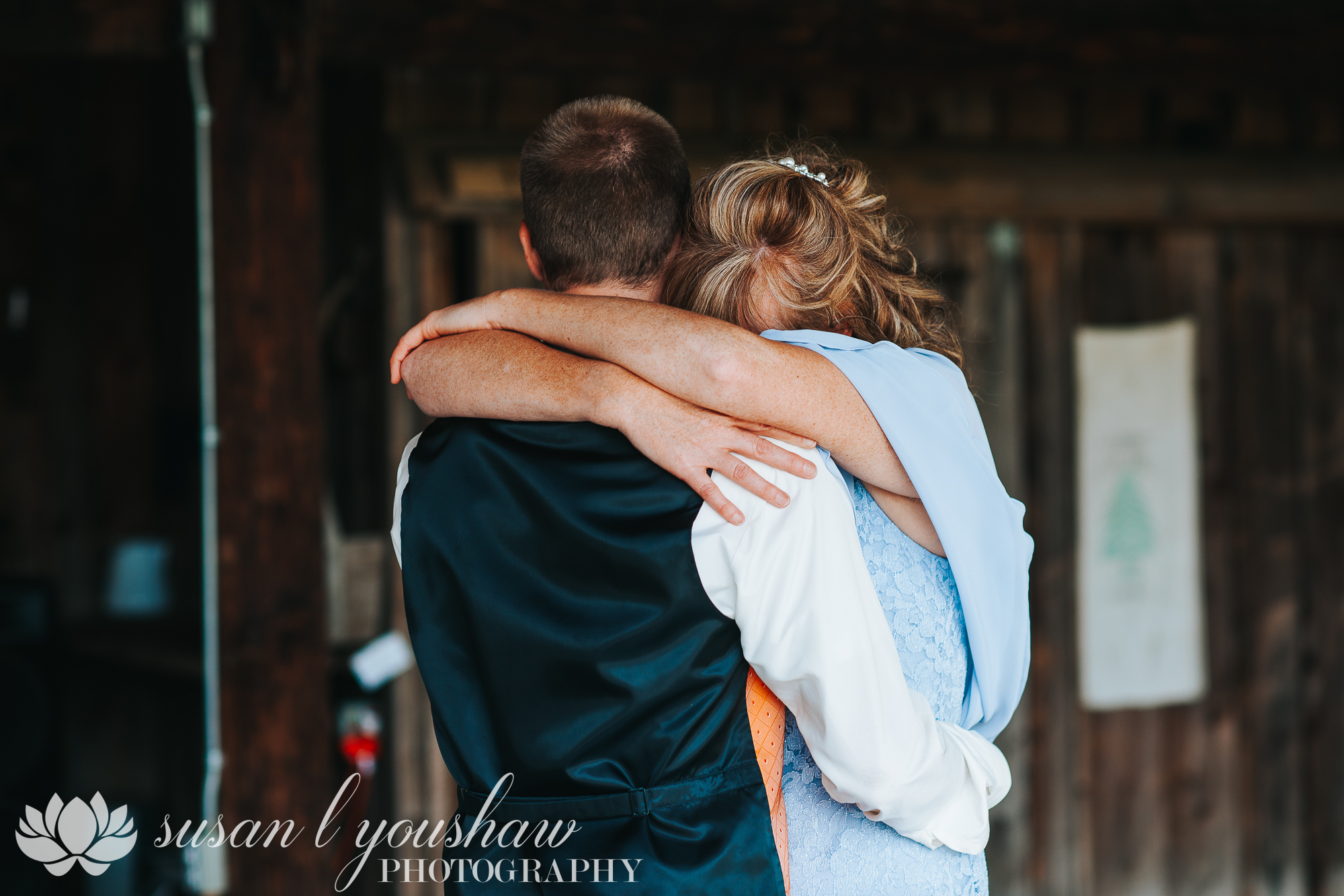 BLOG Kelly and DJ Roberts 08-25-2018 SLY Photography LLC-133.jpg