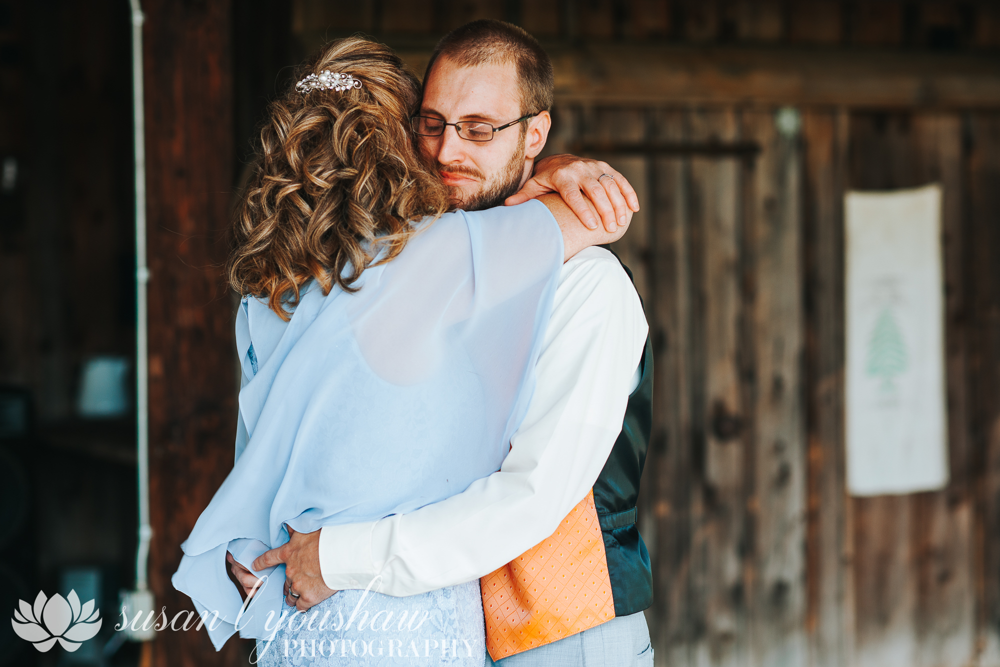 BLOG Kelly and DJ Roberts 08-25-2018 SLY Photography LLC-132.jpg