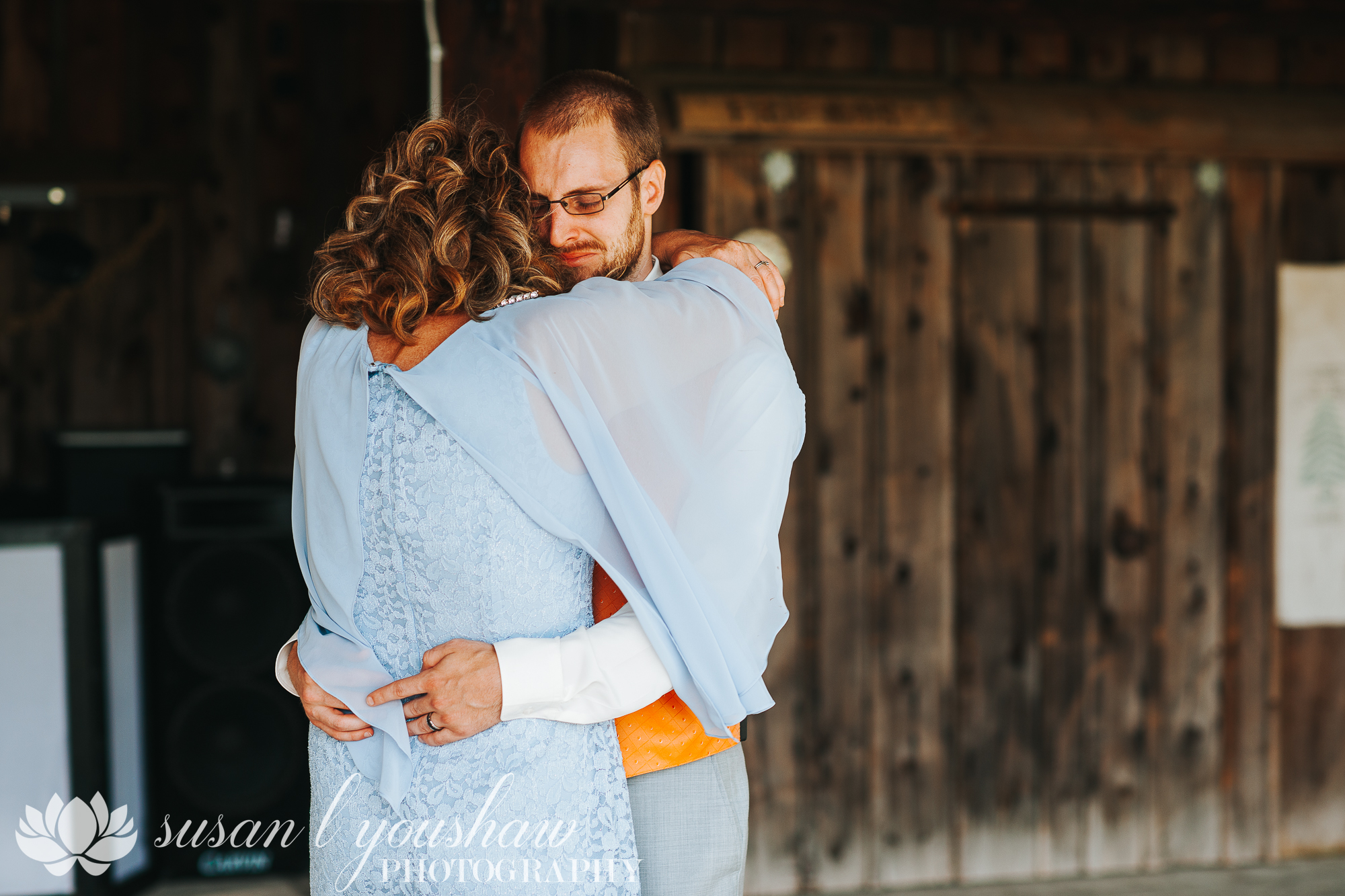 BLOG Kelly and DJ Roberts 08-25-2018 SLY Photography LLC-134.jpg