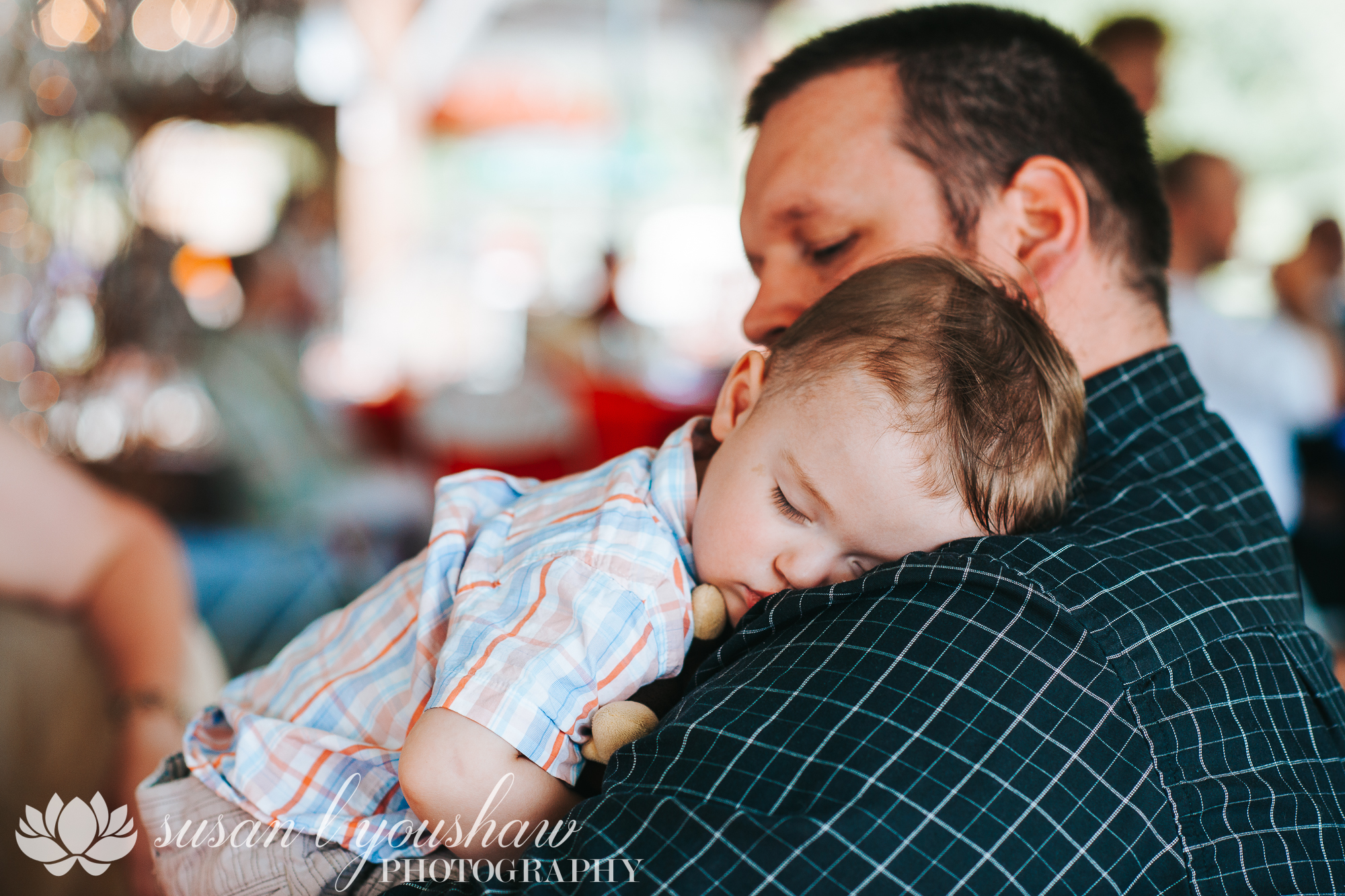 BLOG Kelly and DJ Roberts 08-25-2018 SLY Photography LLC-136.jpg