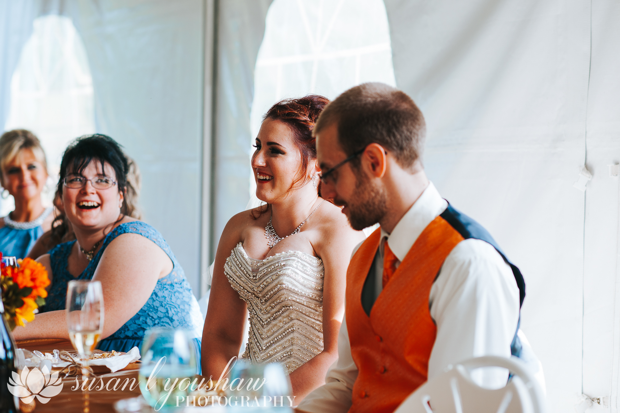 BLOG Kelly and DJ Roberts 08-25-2018 SLY Photography LLC-137.jpg