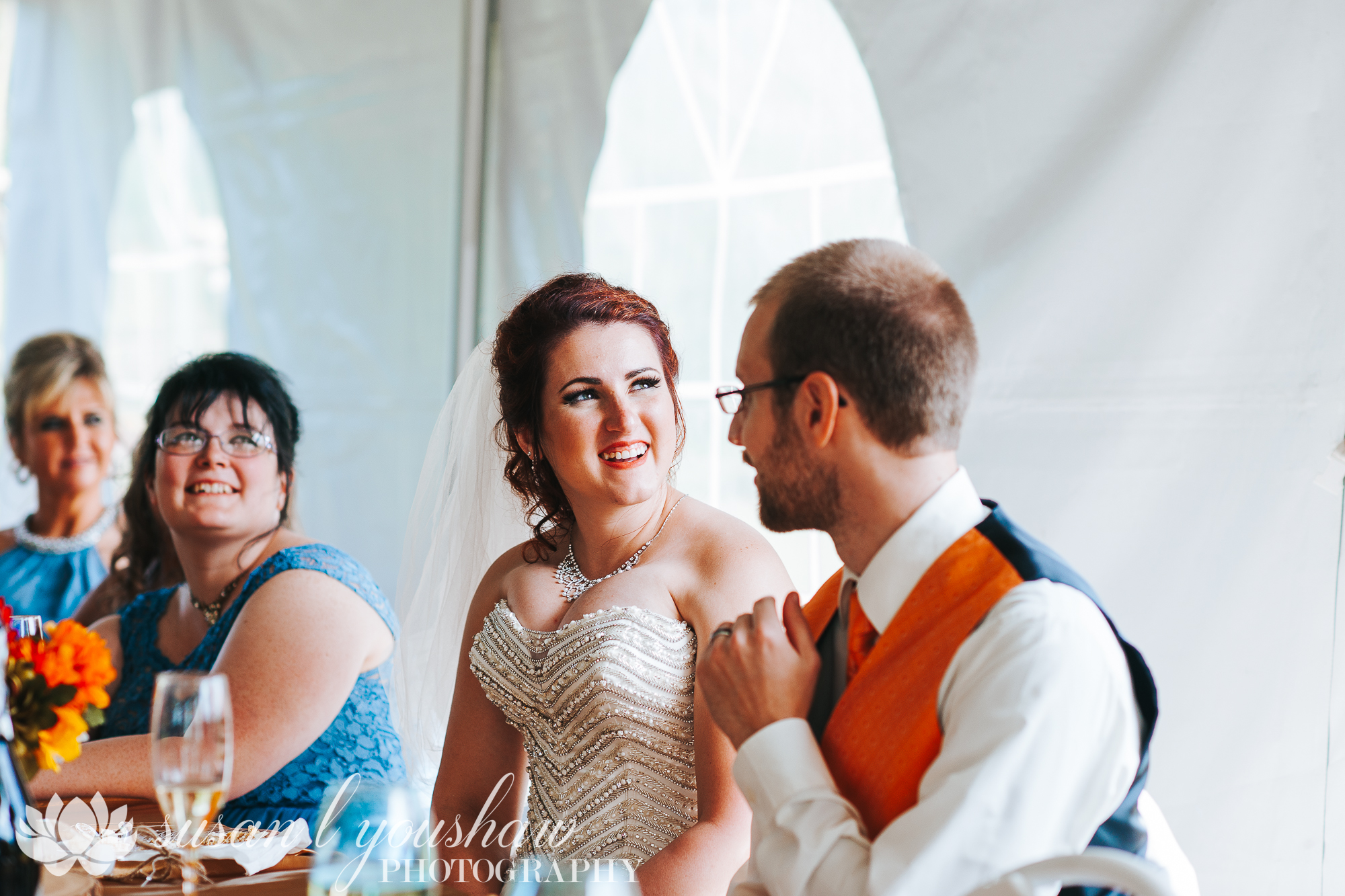 BLOG Kelly and DJ Roberts 08-25-2018 SLY Photography LLC-138.jpg