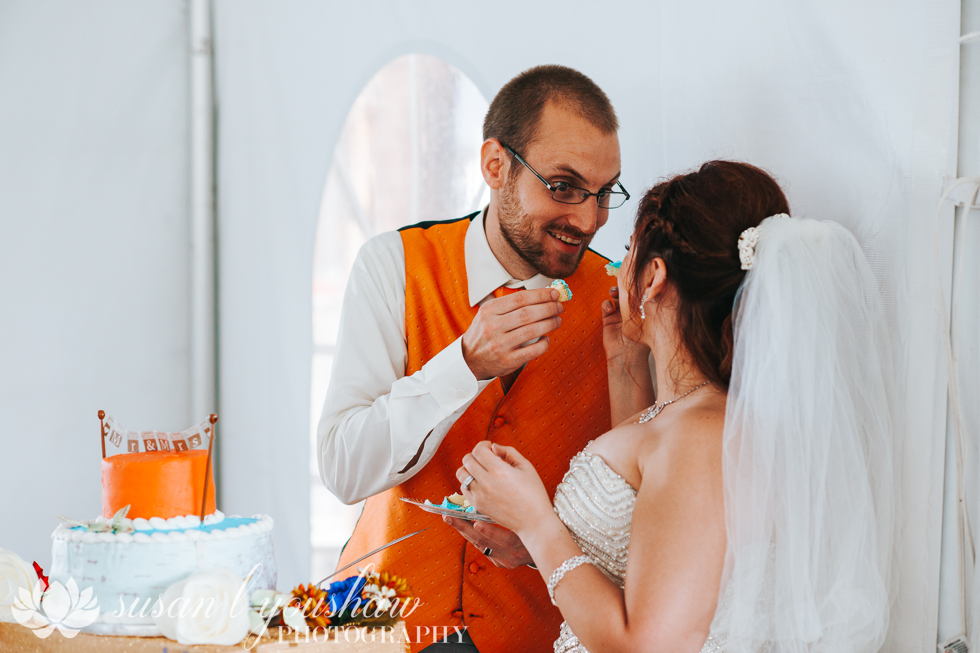 BLOG Kelly and DJ Roberts 08-25-2018 SLY Photography LLC-143.jpg