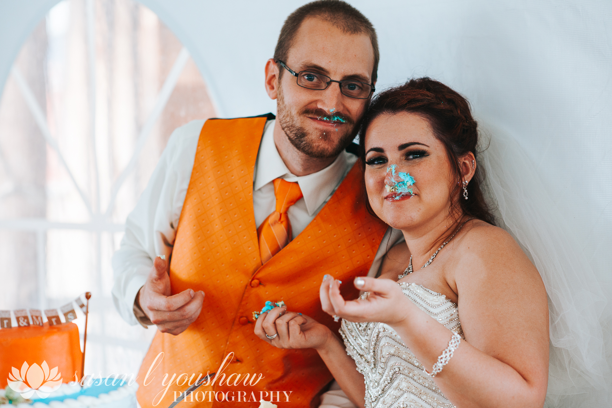 BLOG Kelly and DJ Roberts 08-25-2018 SLY Photography LLC-145.jpg