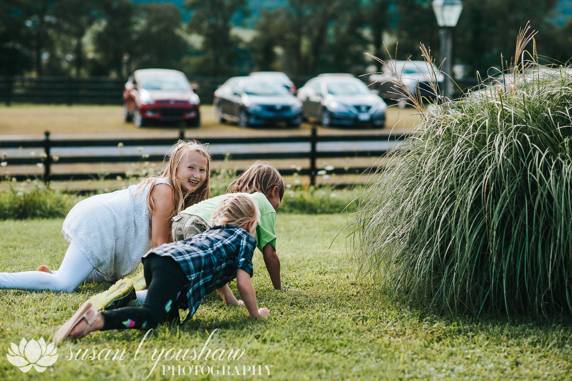 BLOG Kelly and DJ Roberts 08-25-2018 SLY Photography LLC-148.jpg