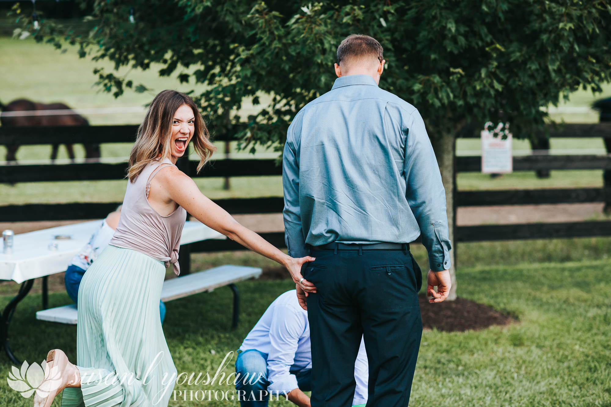 BLOG Kelly and DJ Roberts 08-25-2018 SLY Photography LLC-150.jpg
