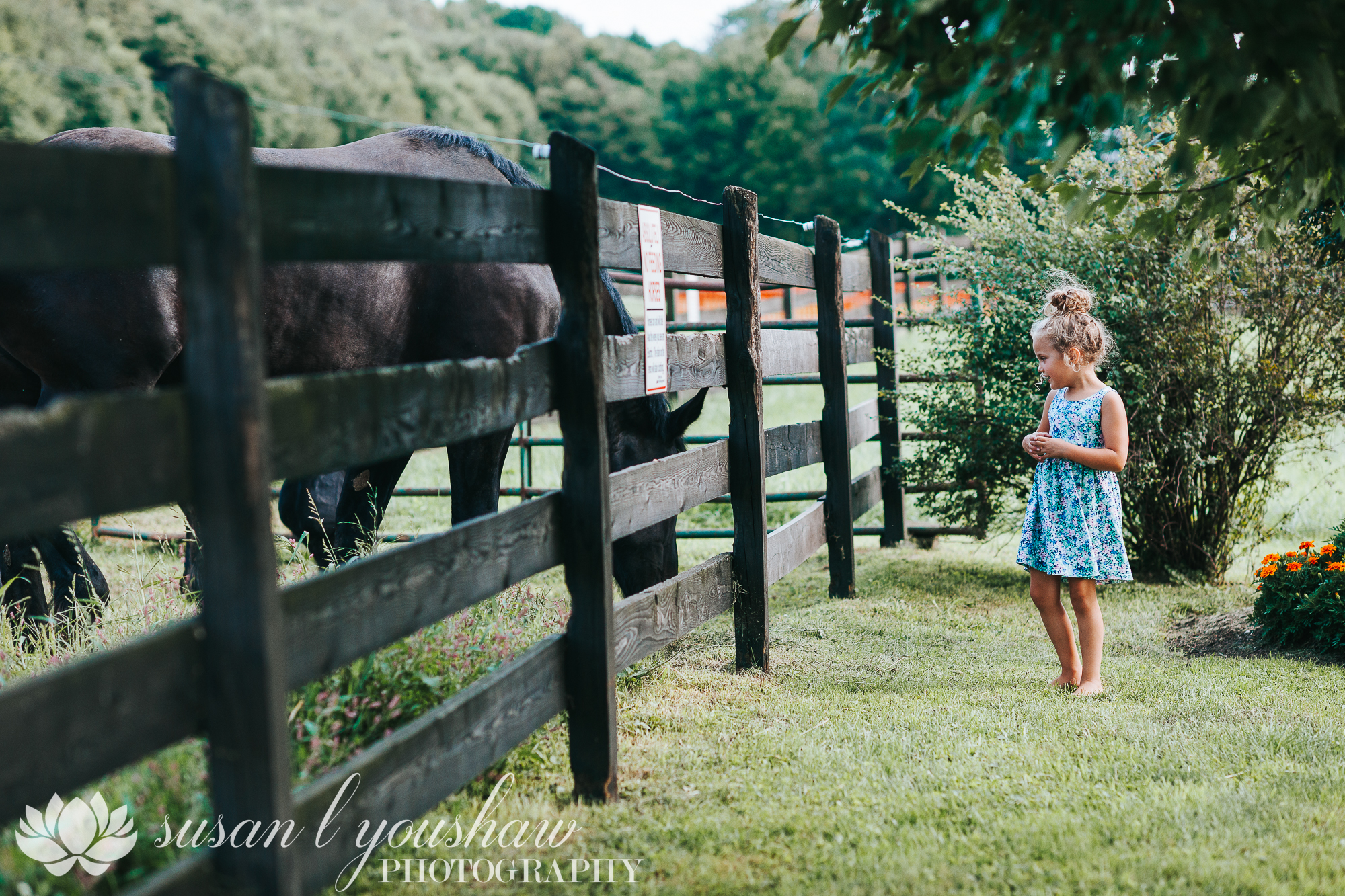 BLOG Kelly and DJ Roberts 08-25-2018 SLY Photography LLC-149.jpg