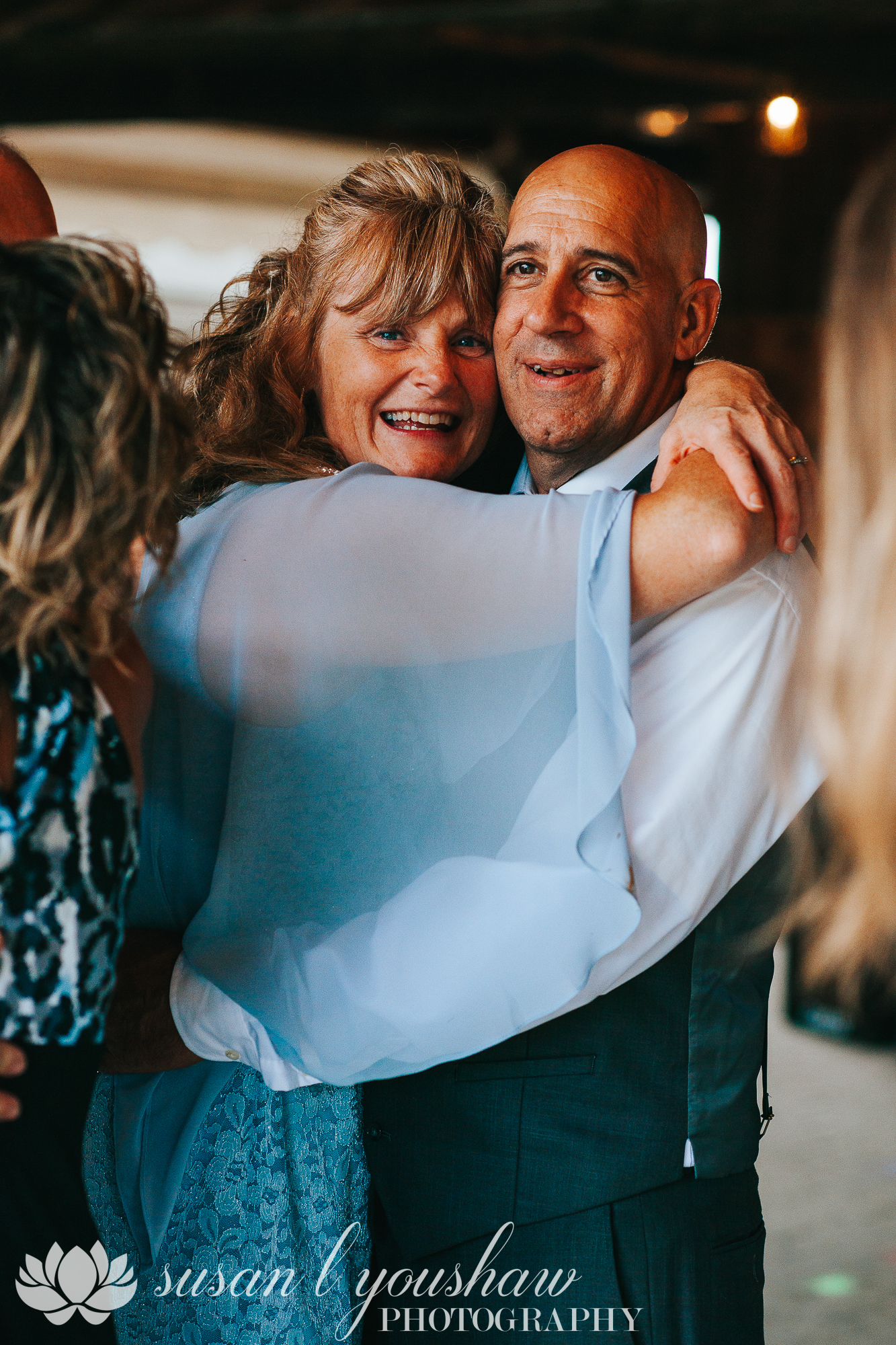BLOG Kelly and DJ Roberts 08-25-2018 SLY Photography LLC-158.jpg