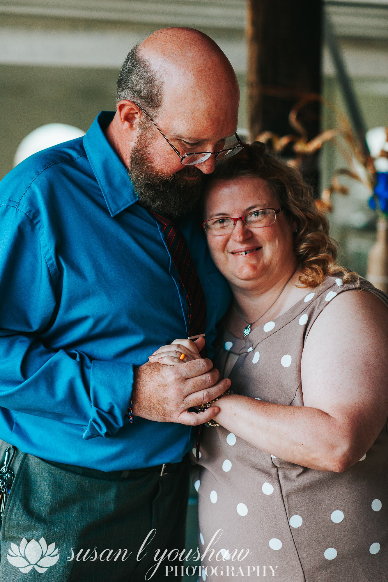 BLOG Kelly and DJ Roberts 08-25-2018 SLY Photography LLC-161.jpg