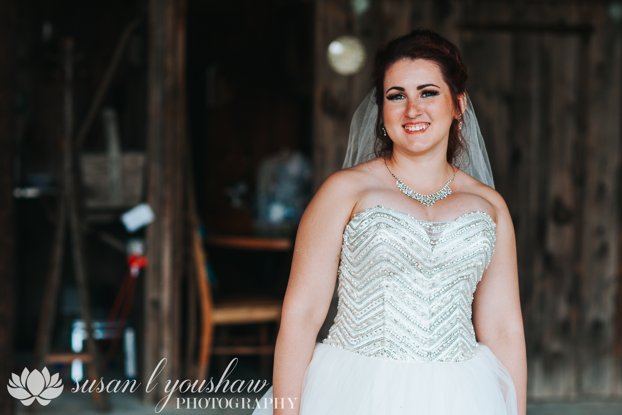 BLOG Kelly and DJ Roberts 08-25-2018 SLY Photography LLC-166.jpg