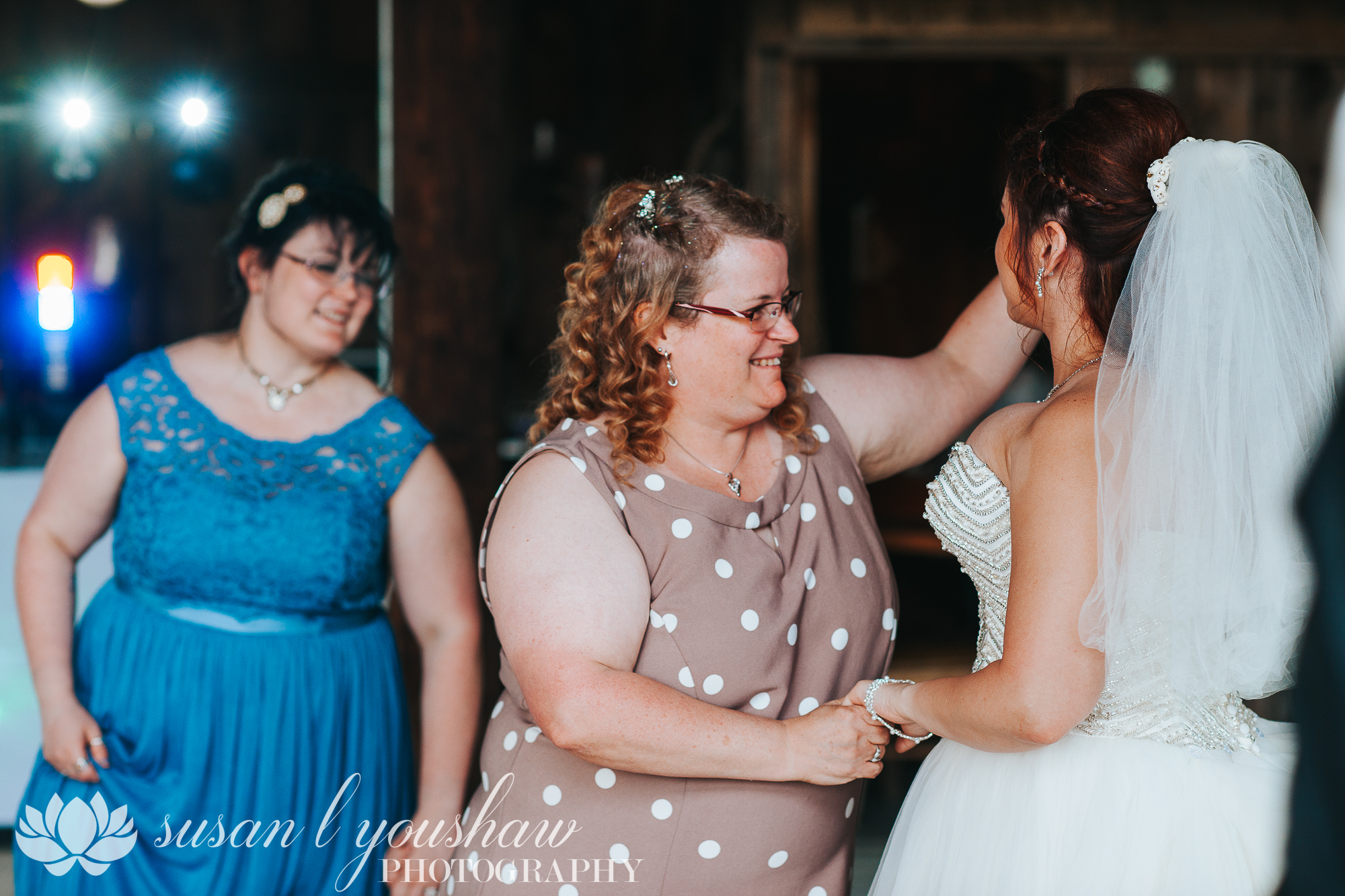 BLOG Kelly and DJ Roberts 08-25-2018 SLY Photography LLC-168.jpg