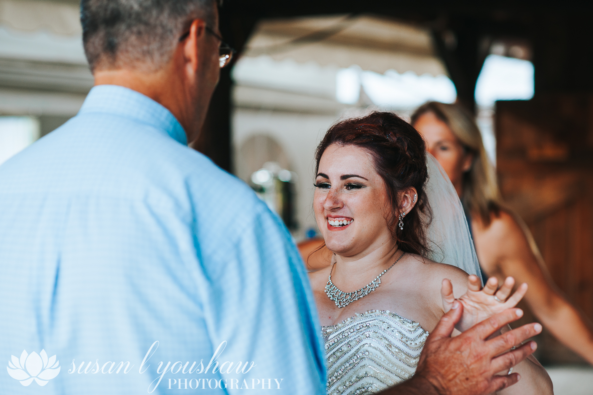 BLOG Kelly and DJ Roberts 08-25-2018 SLY Photography LLC-169.jpg
